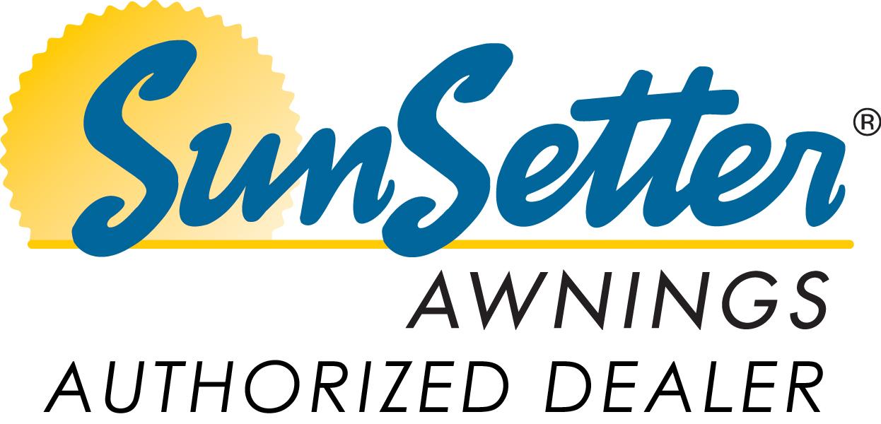 SS+Authorized+Dealer+Logo+[1].jpg