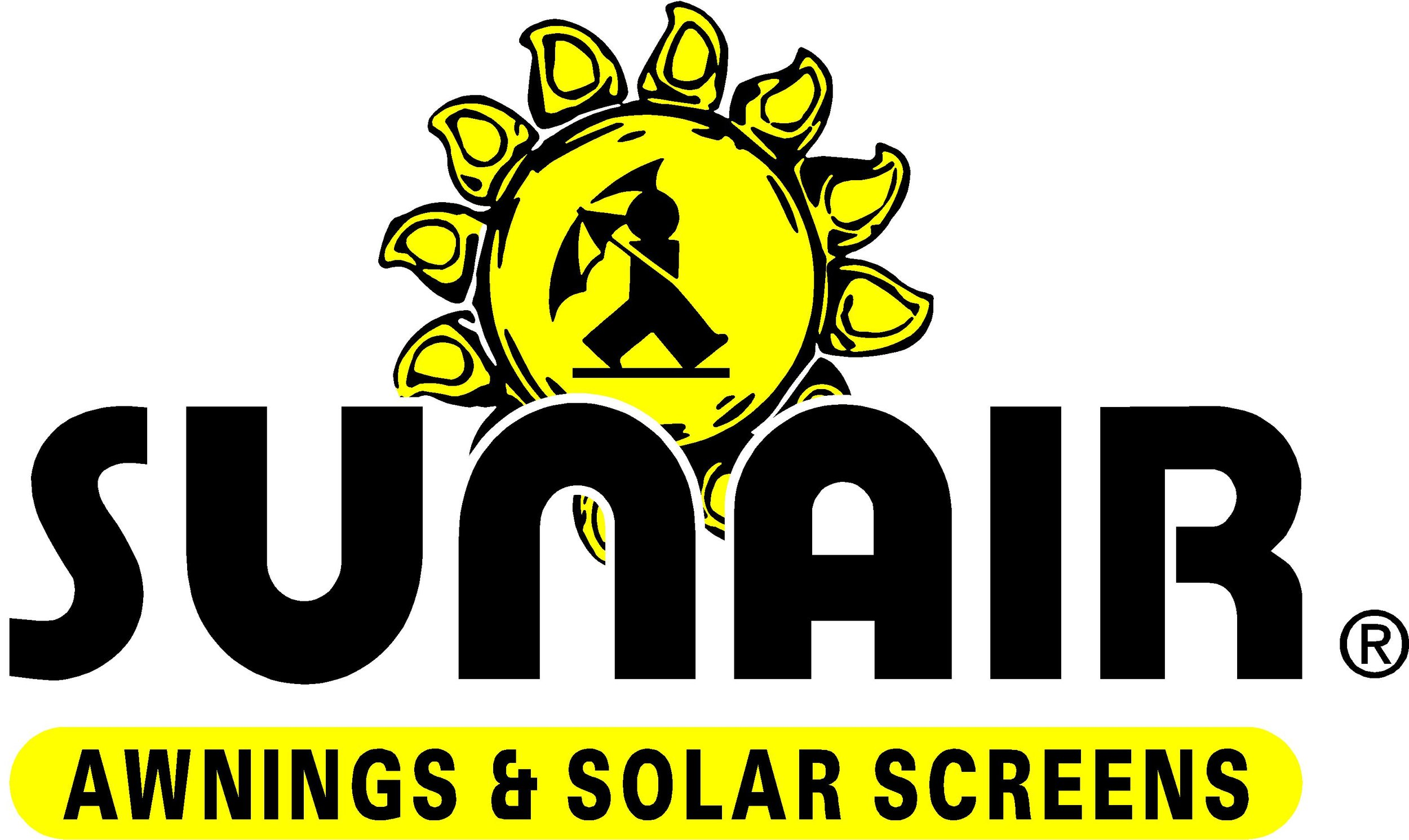 Sunair Logo.jpg