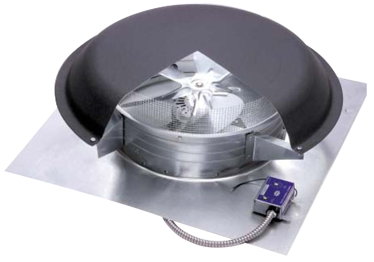 Powered attic ventilator 3.jpg