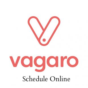 vagaro2.png