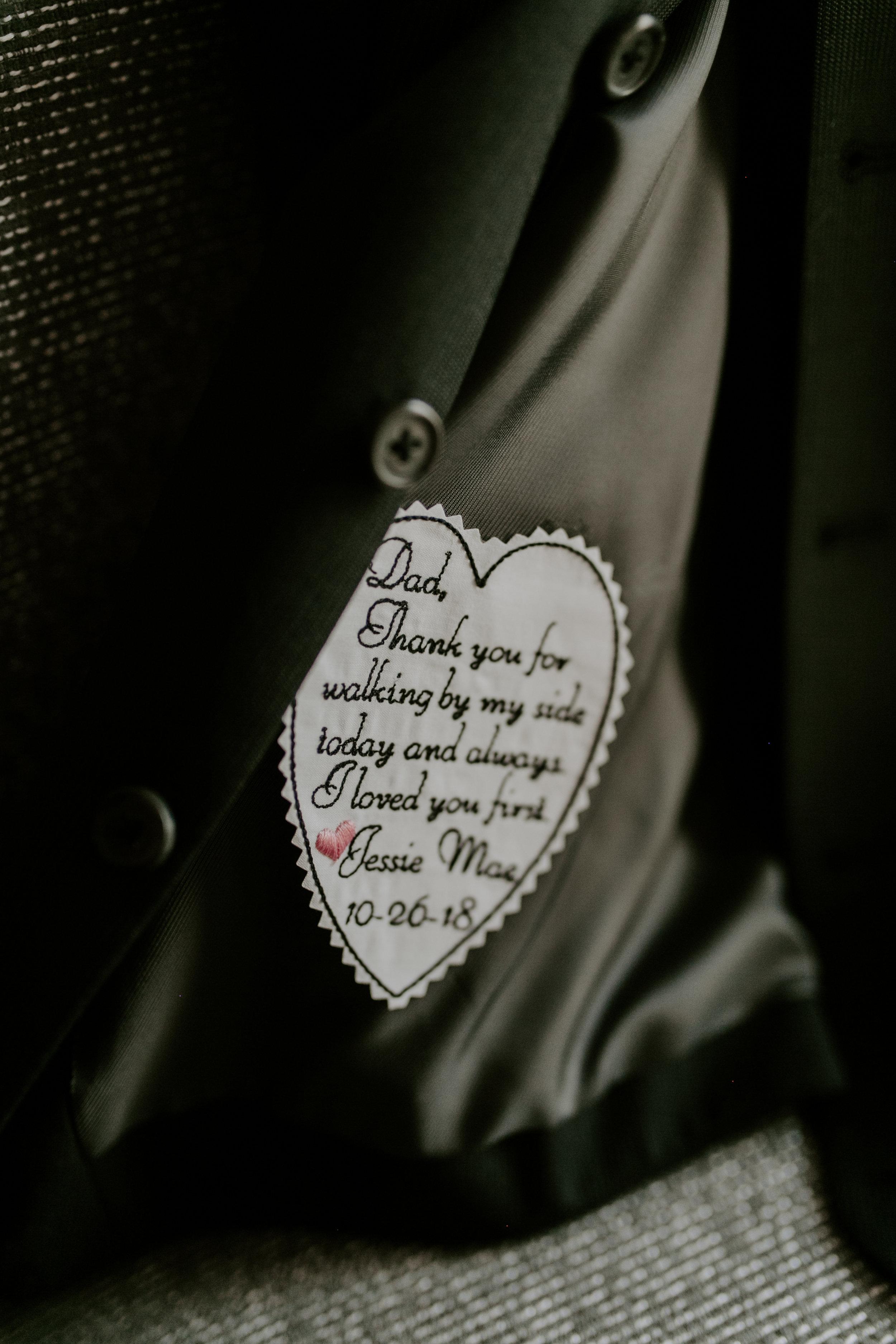 Ferris Wedding-11.jpg