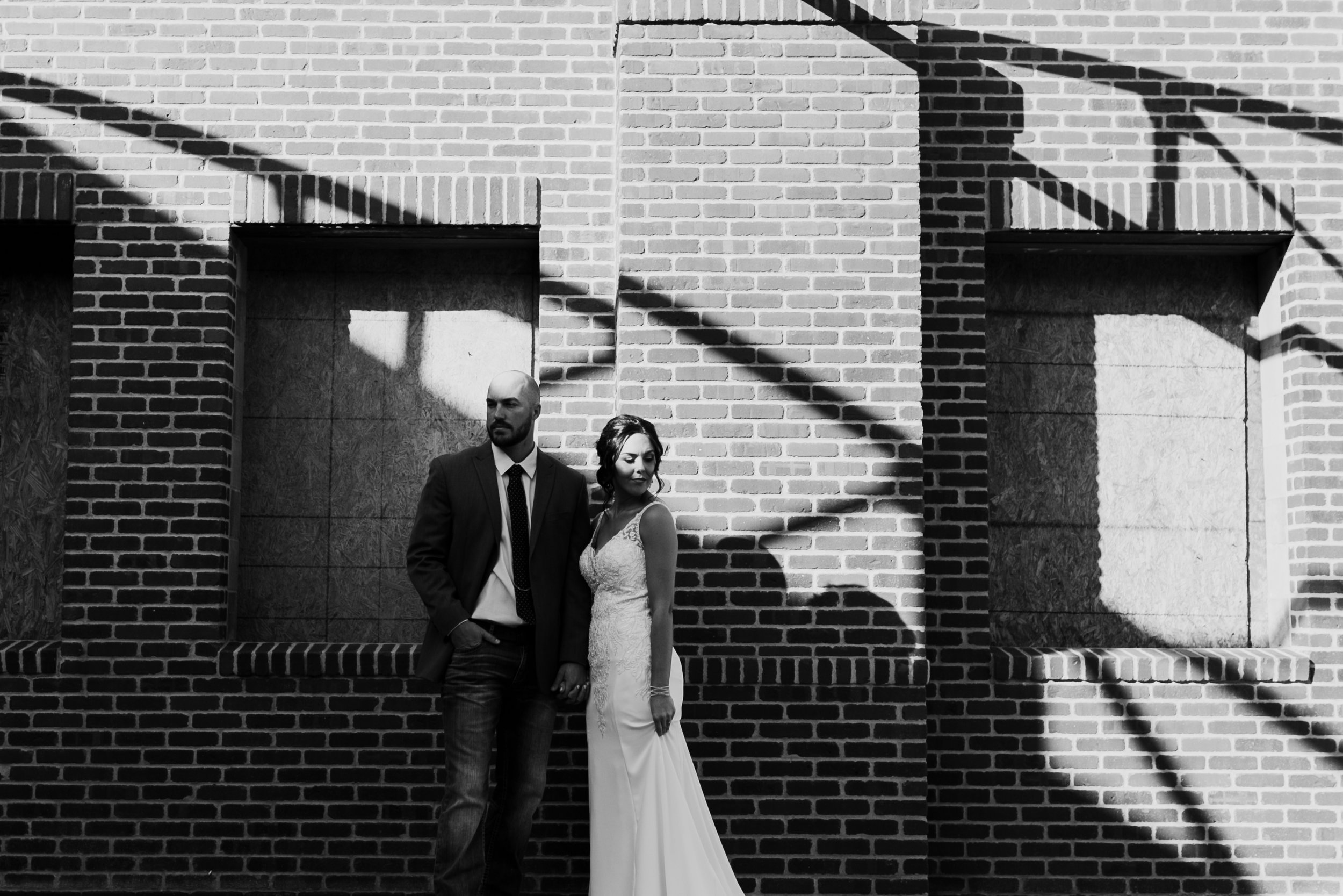 Ferris Wedding-168.jpg