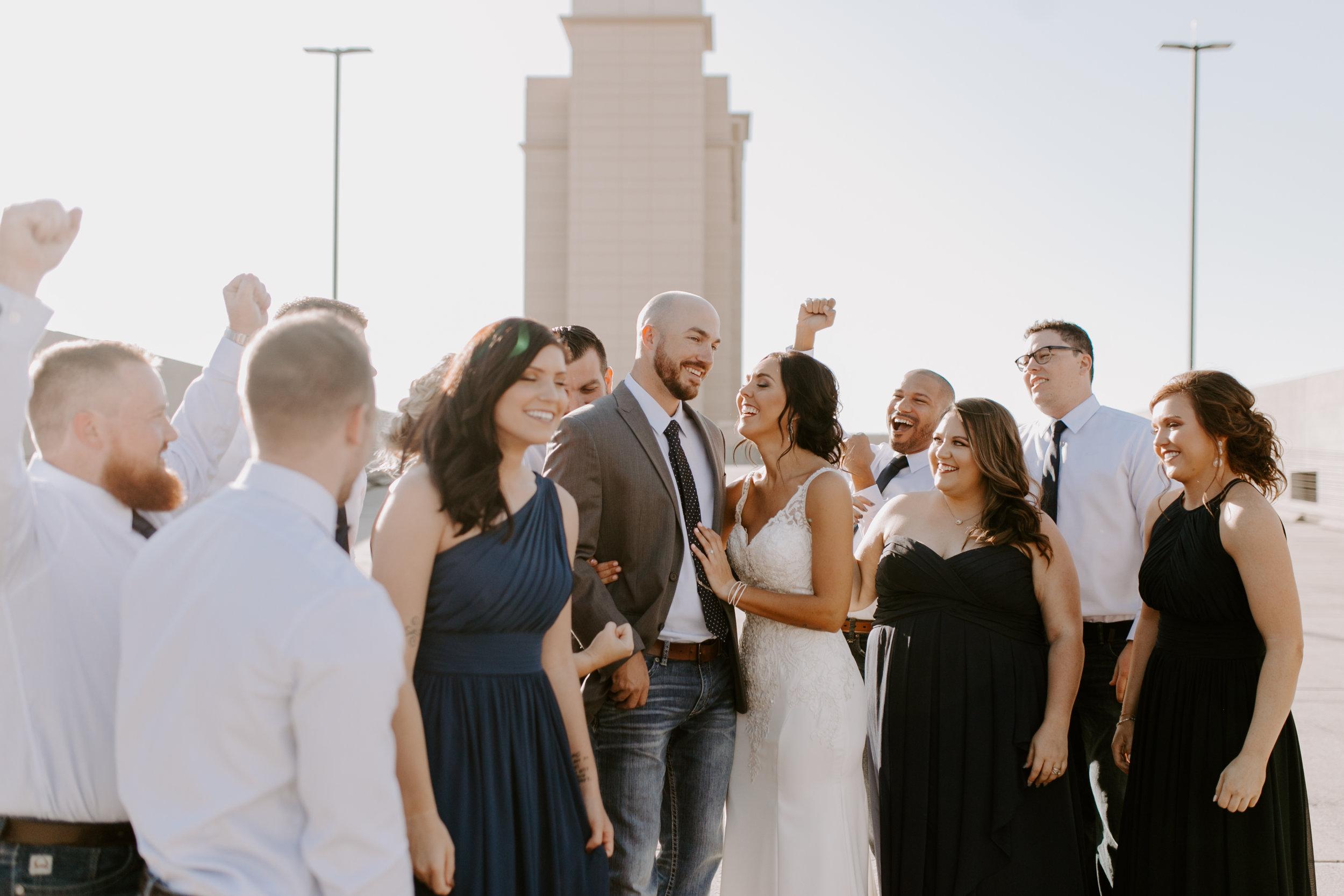 Ferris Wedding-209.jpg
