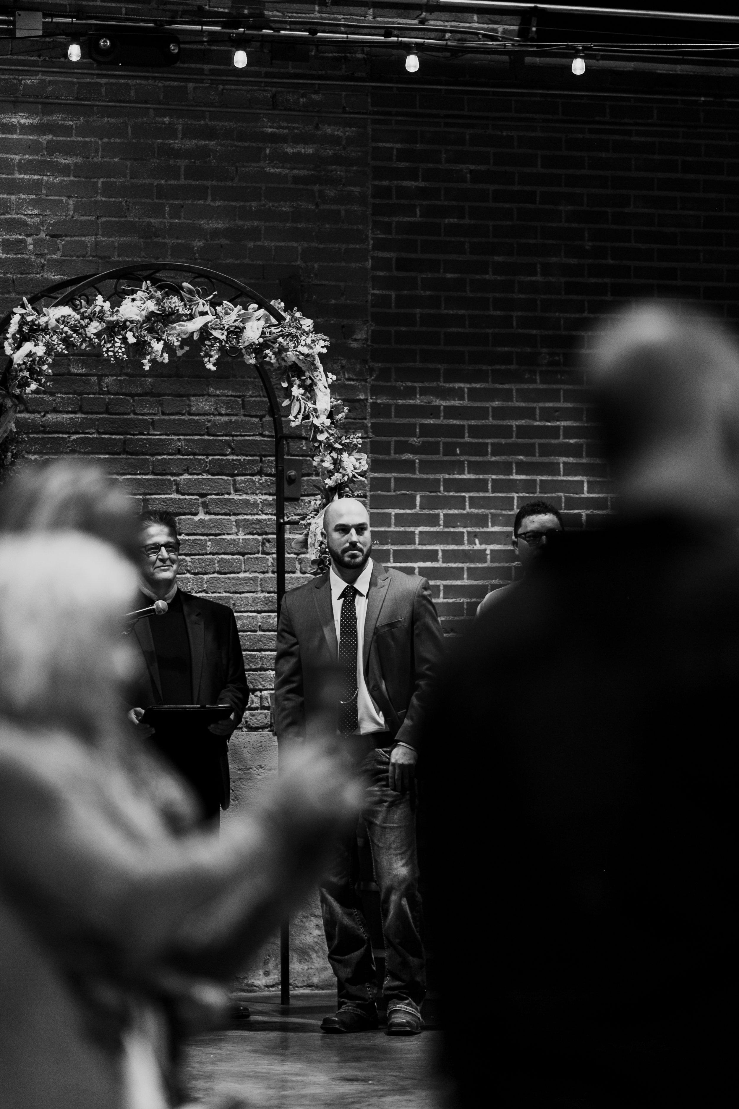 Ferris Wedding-313.jpg