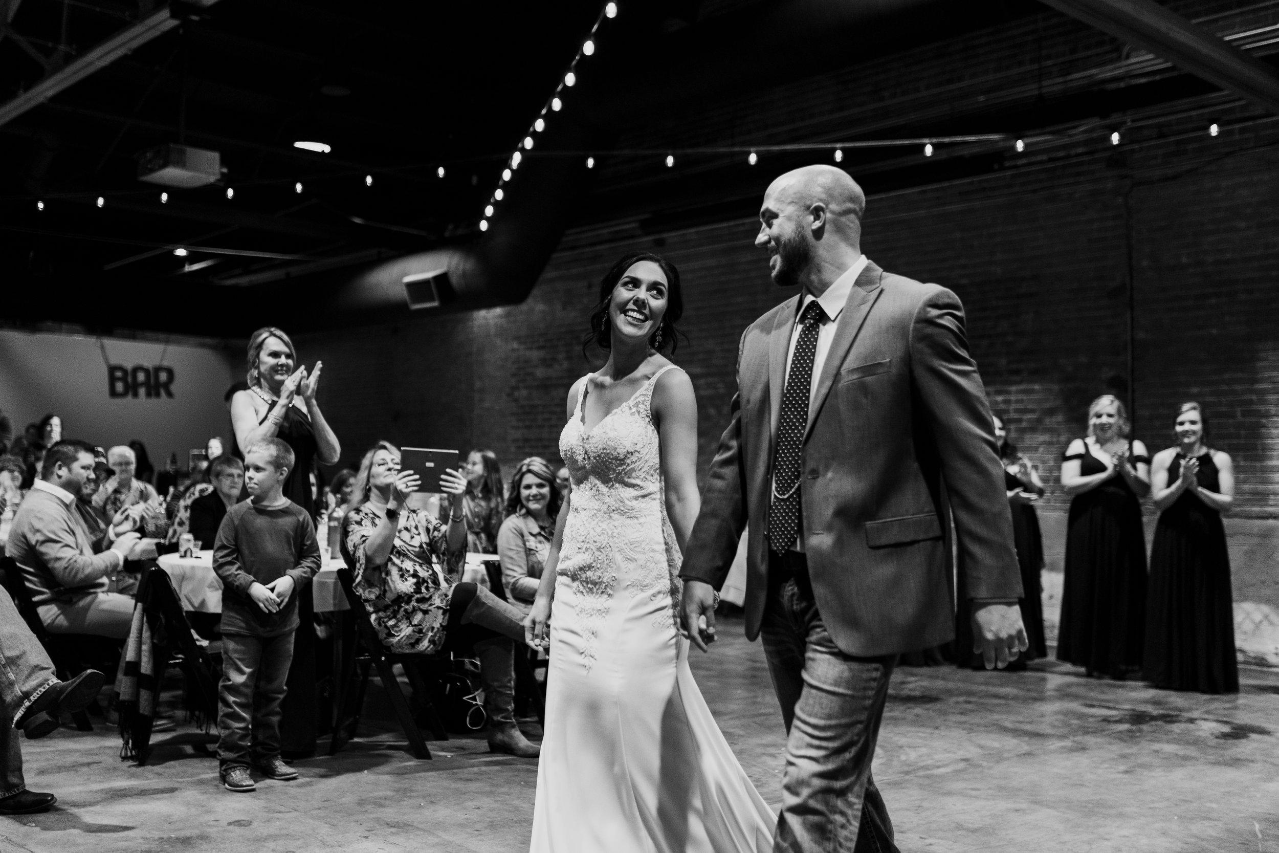 Ferris Wedding-347.jpg