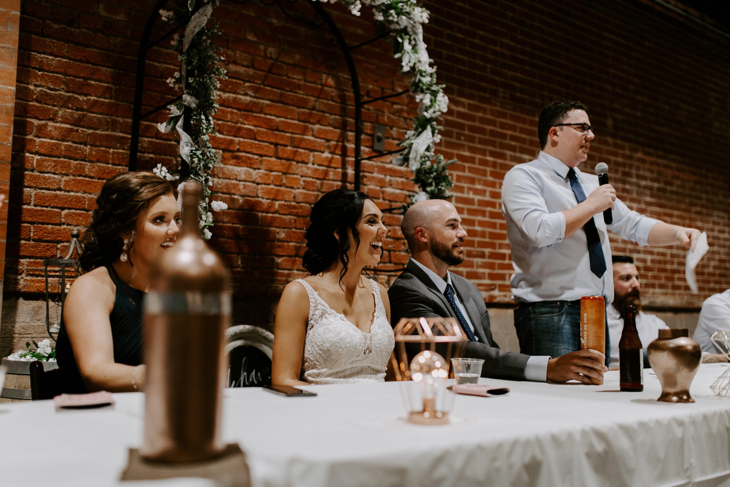 Ferris Wedding-390.jpg