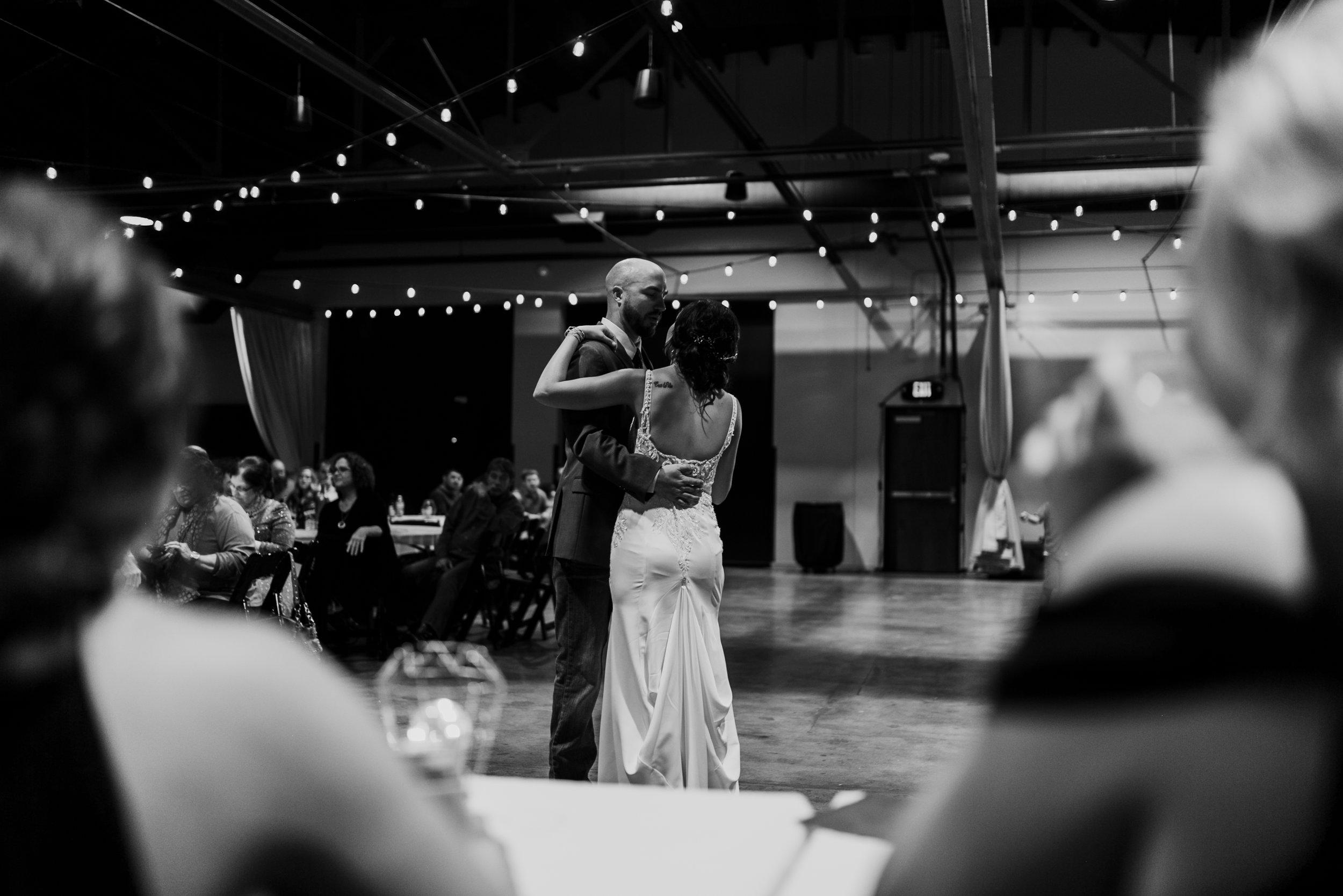Ferris Wedding-401.jpg