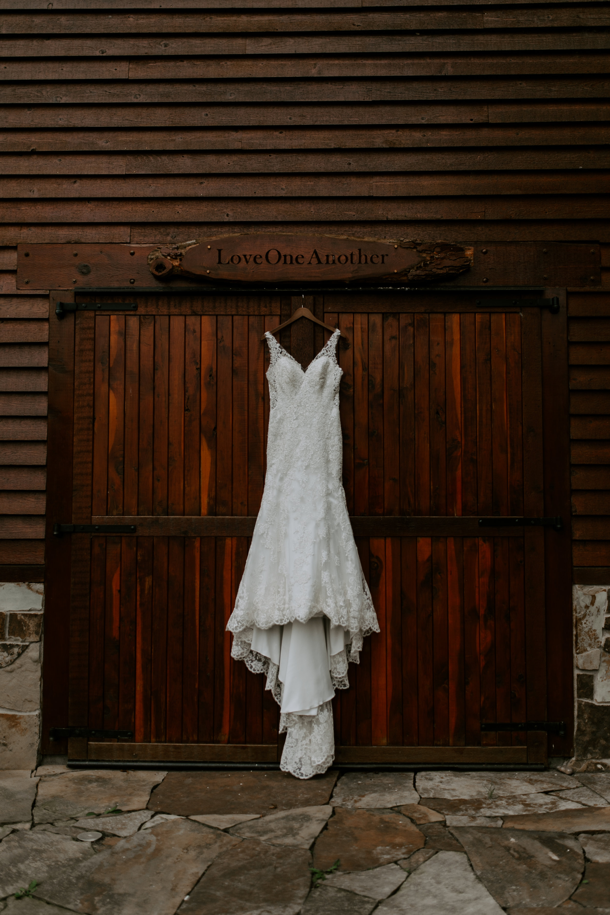 Clary Wedding-3.jpg