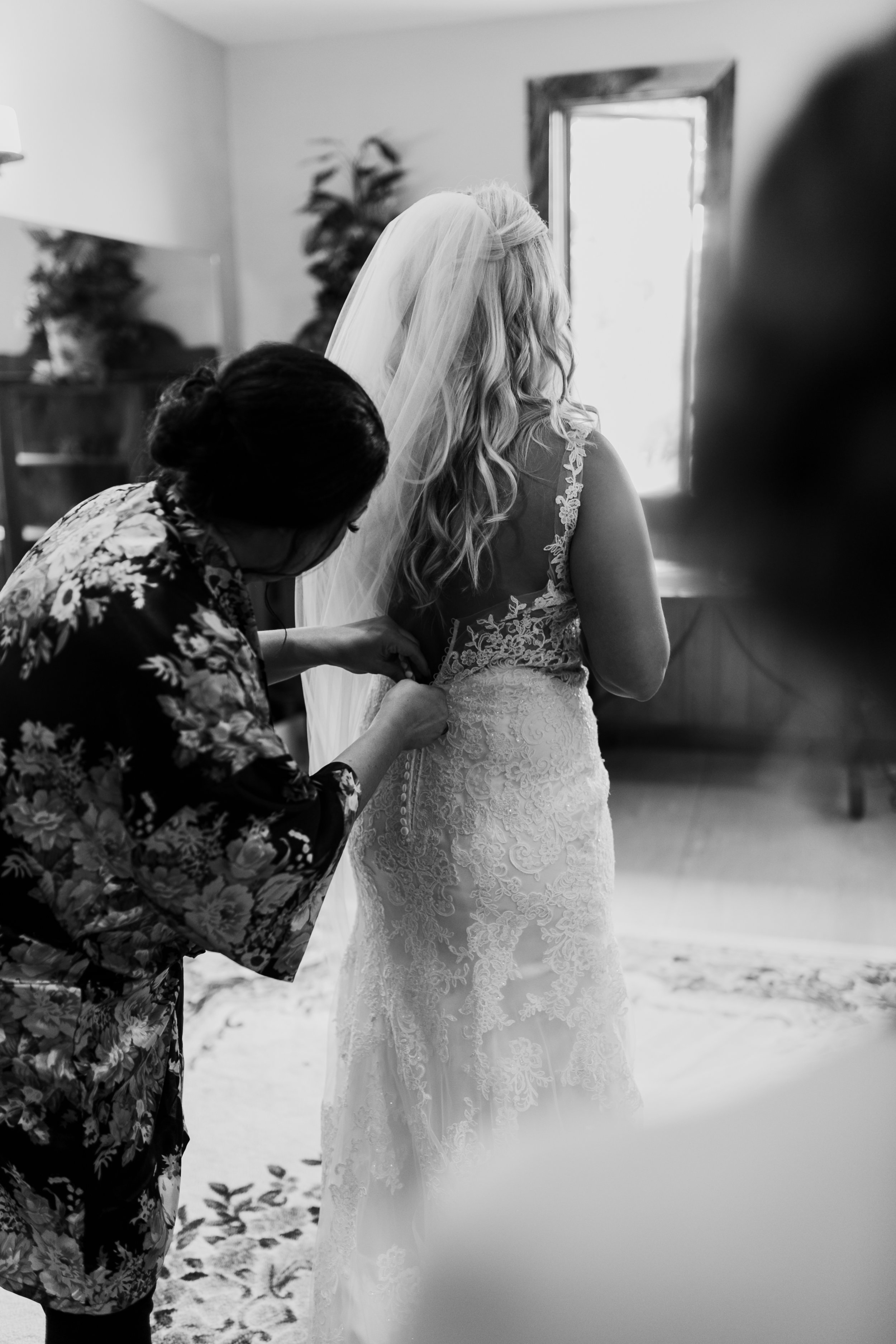 Clary Wedding-53.jpg