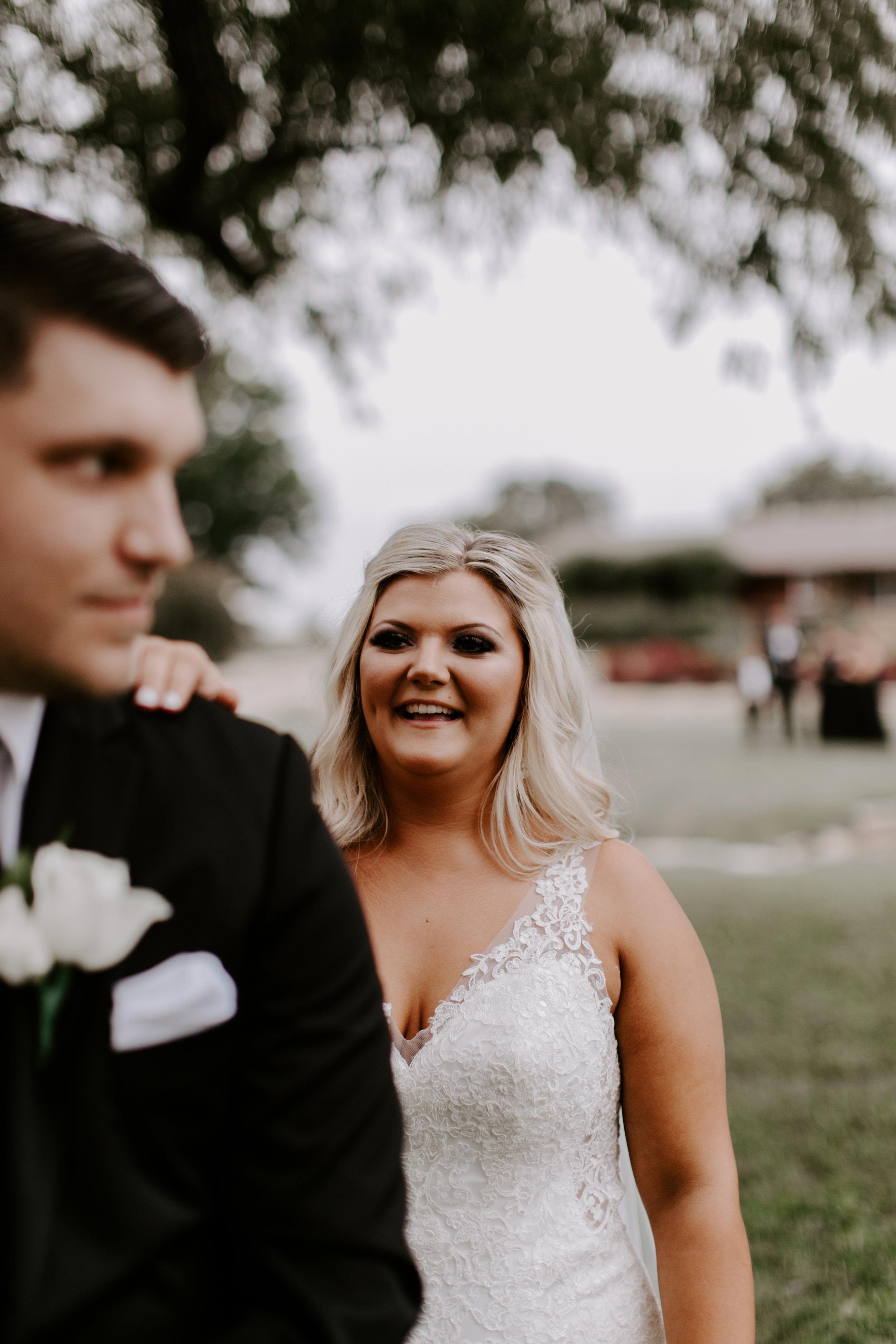 Clary Wedding-83.jpg