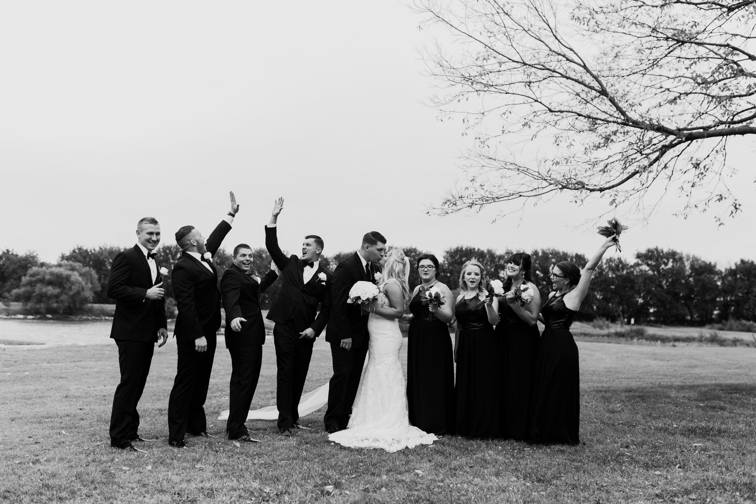 Clary Wedding-108.jpg