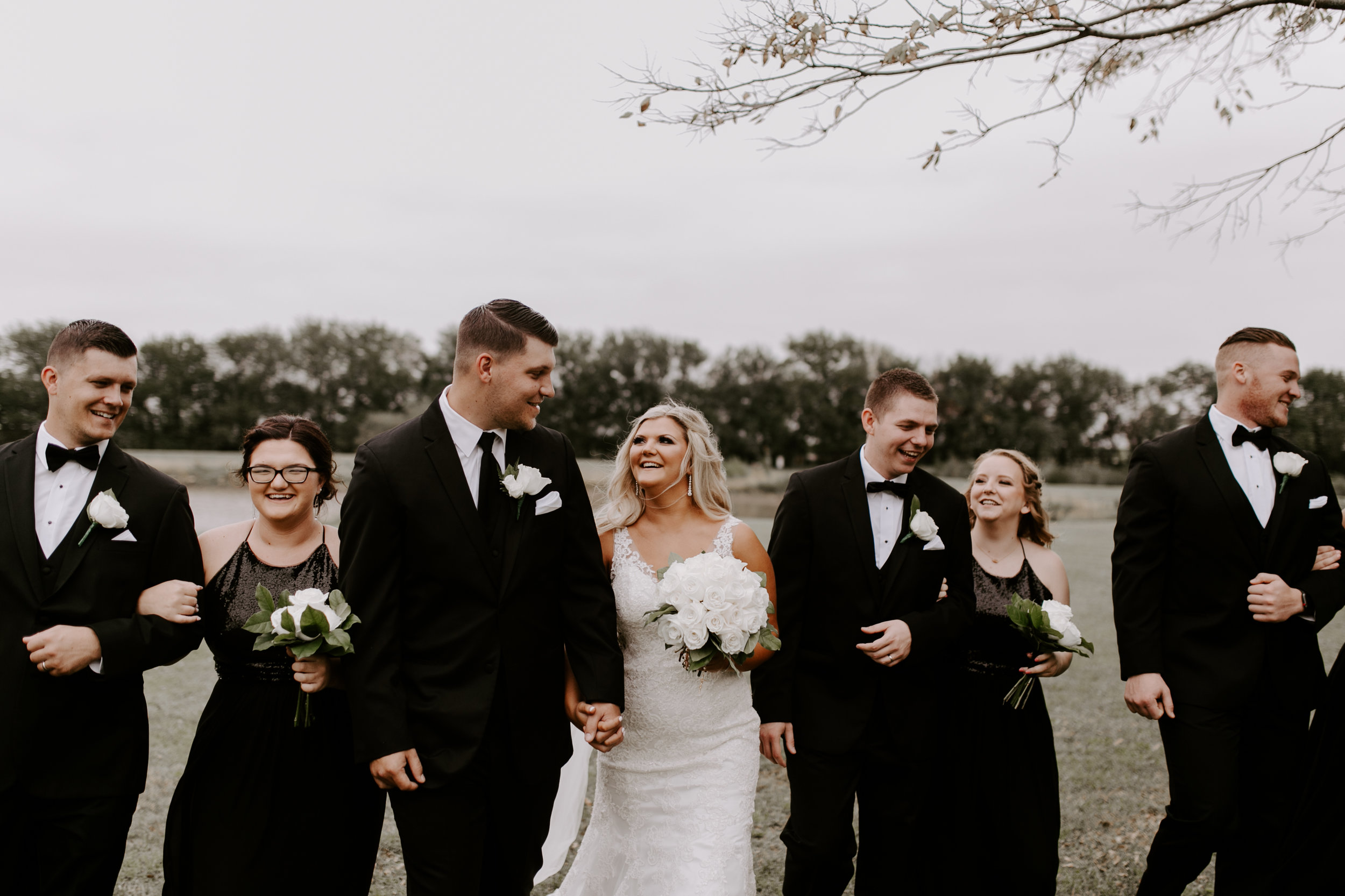 Clary Wedding-137.jpg