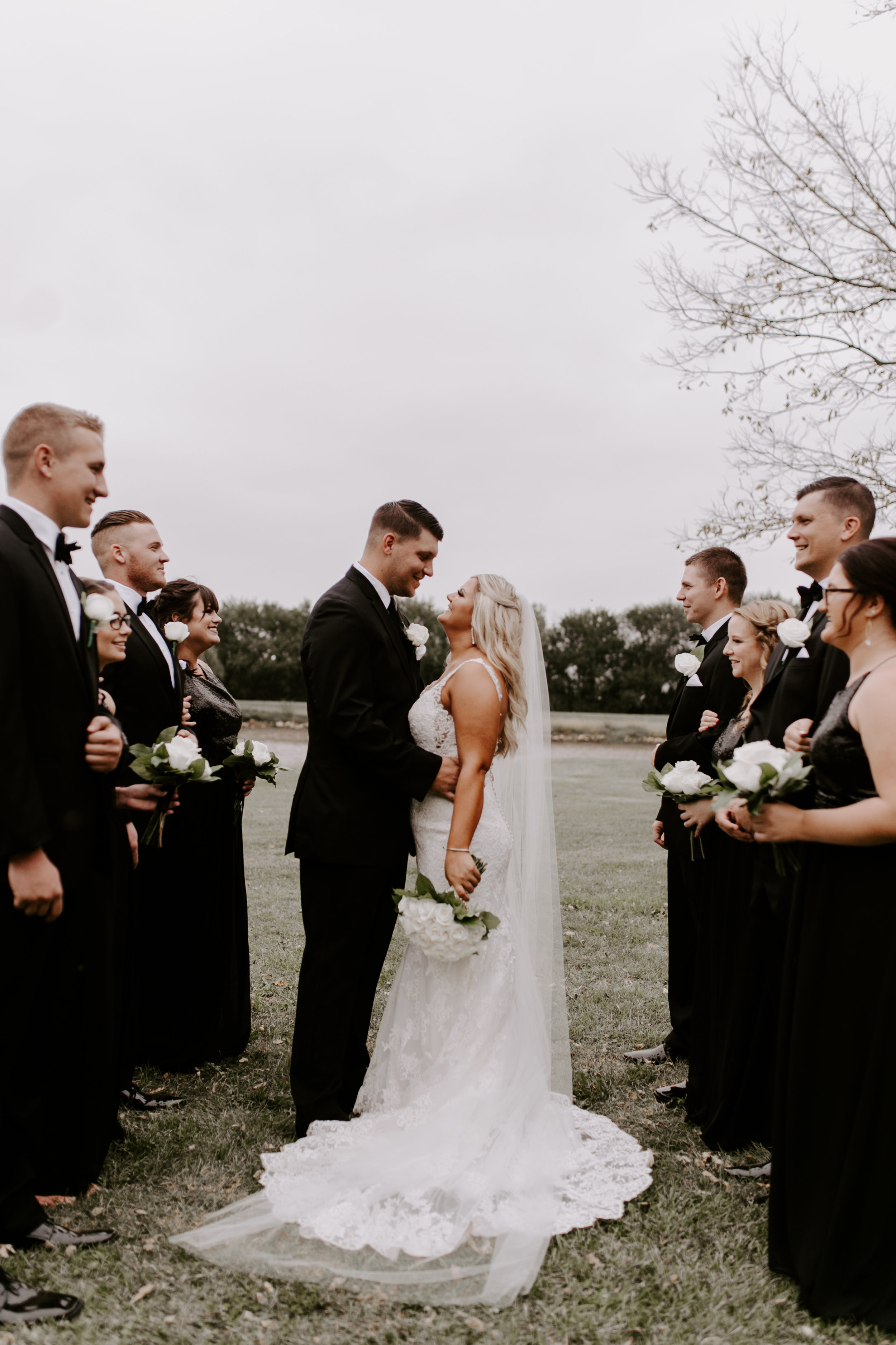 Clary Wedding-125.jpg