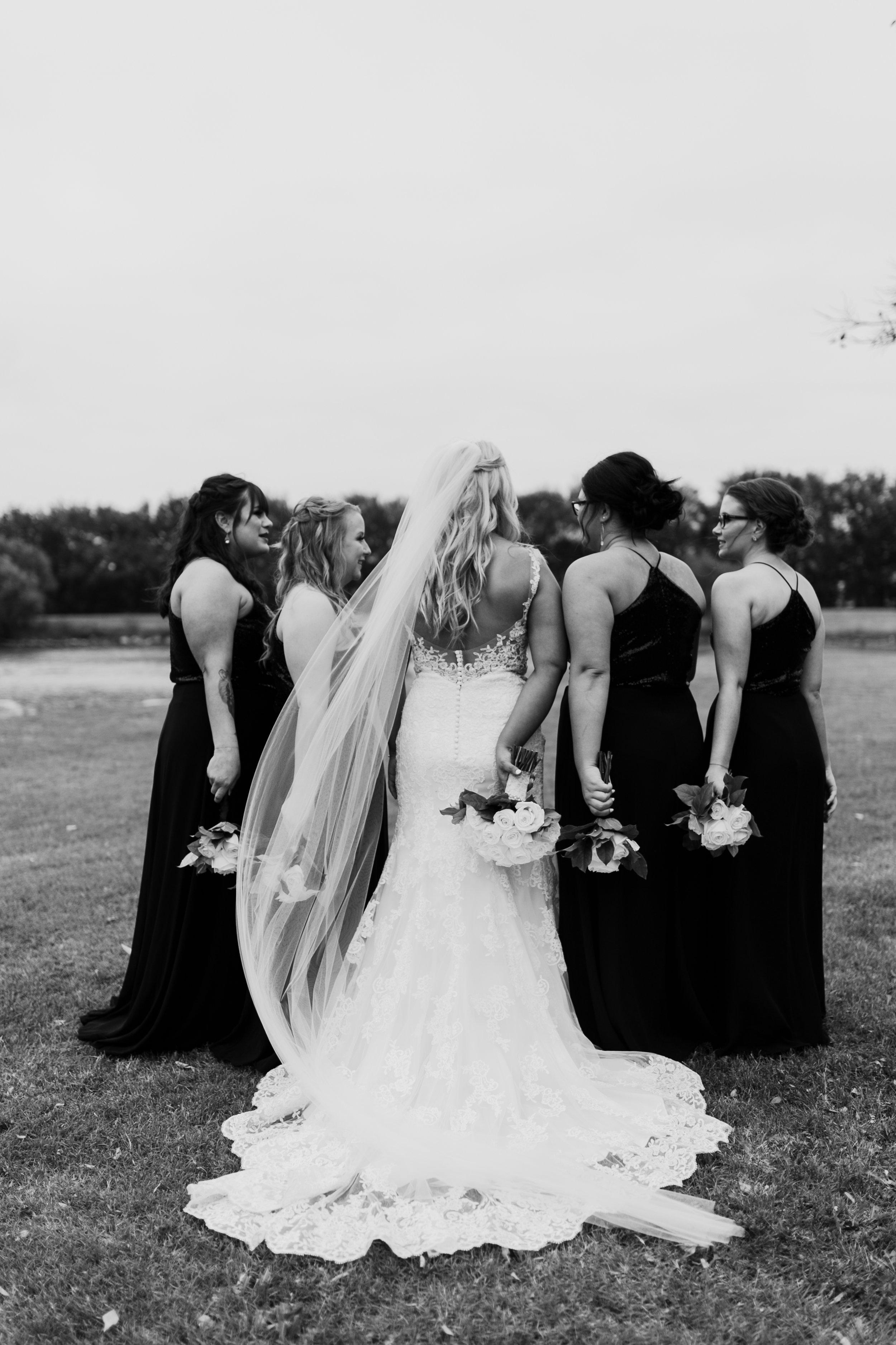 Clary Wedding-148.jpg