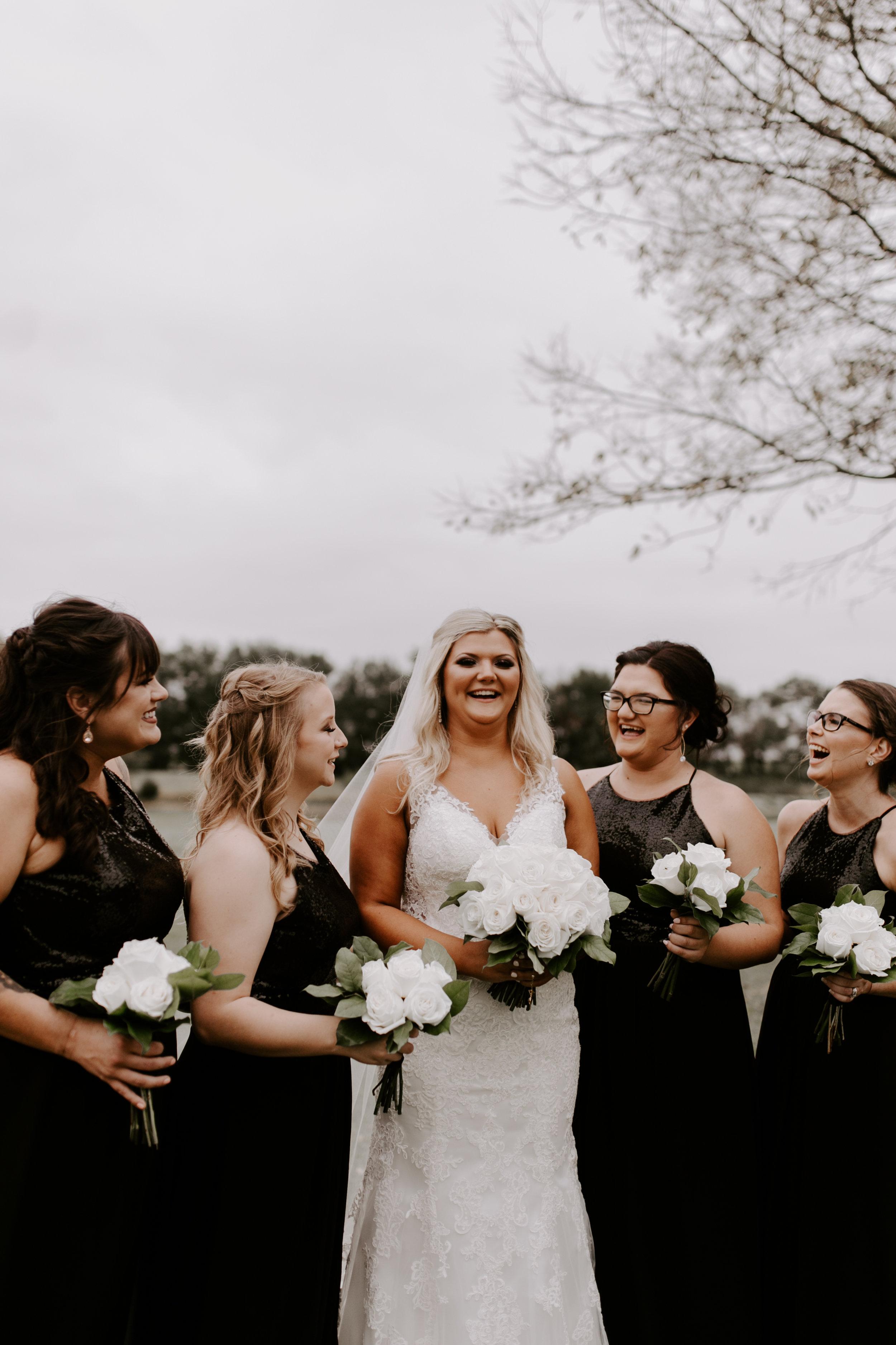 Clary Wedding-156.jpg