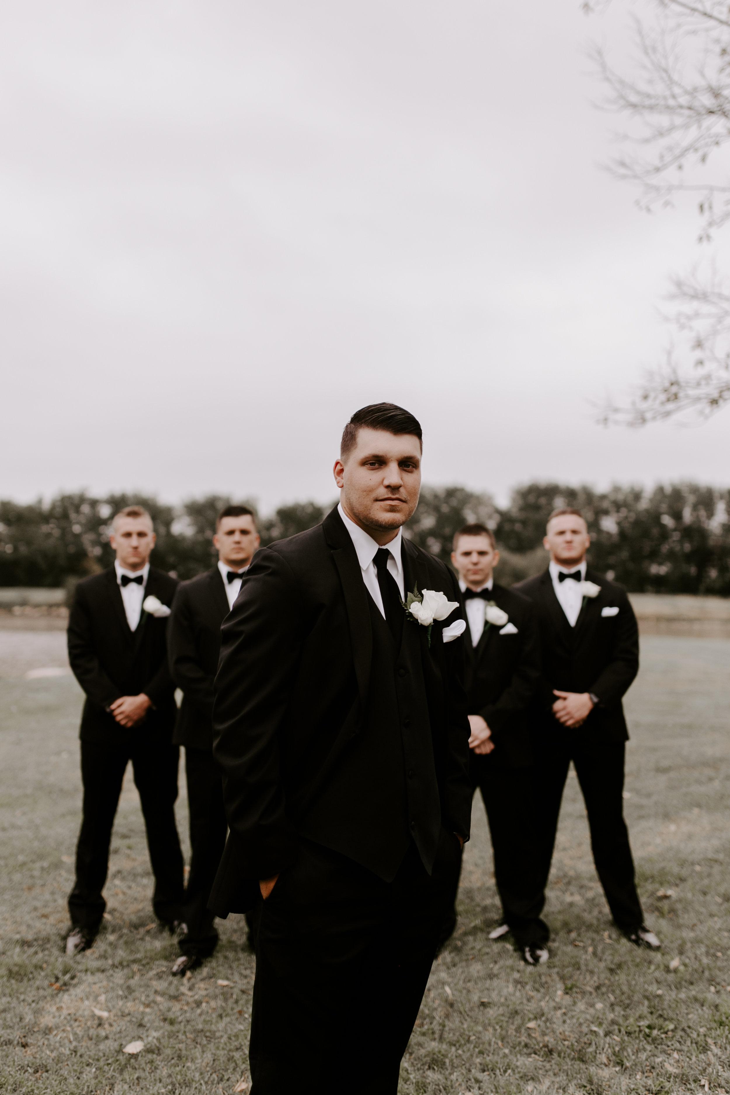 Clary Wedding-197.jpg