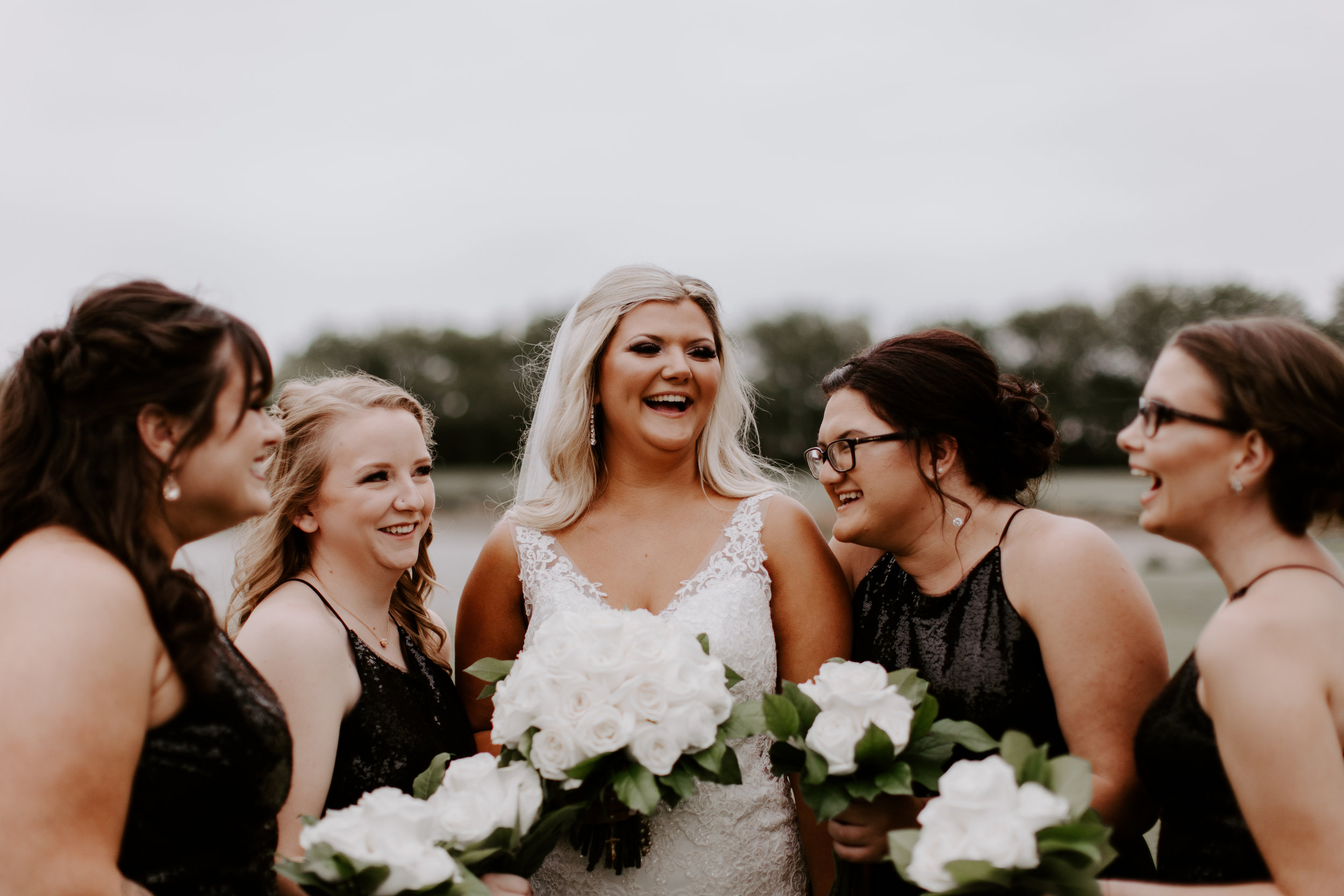 Clary Wedding-170.jpg