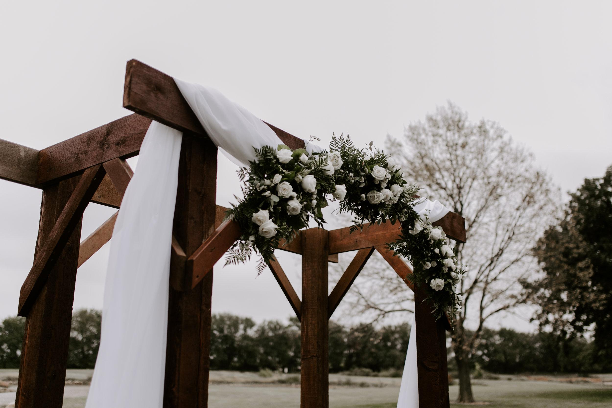 Clary Wedding-281.jpg
