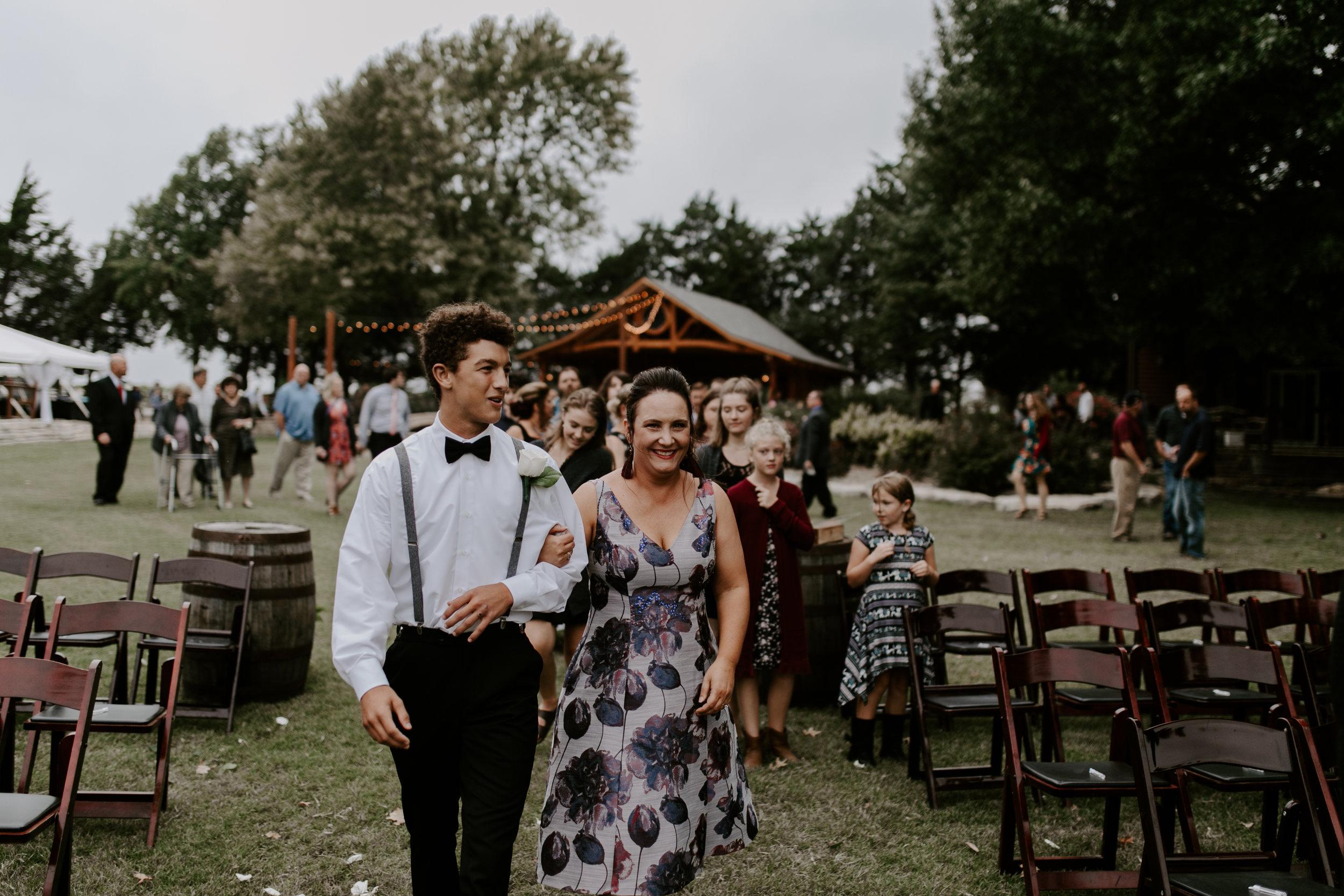 Clary Wedding-292.jpg
