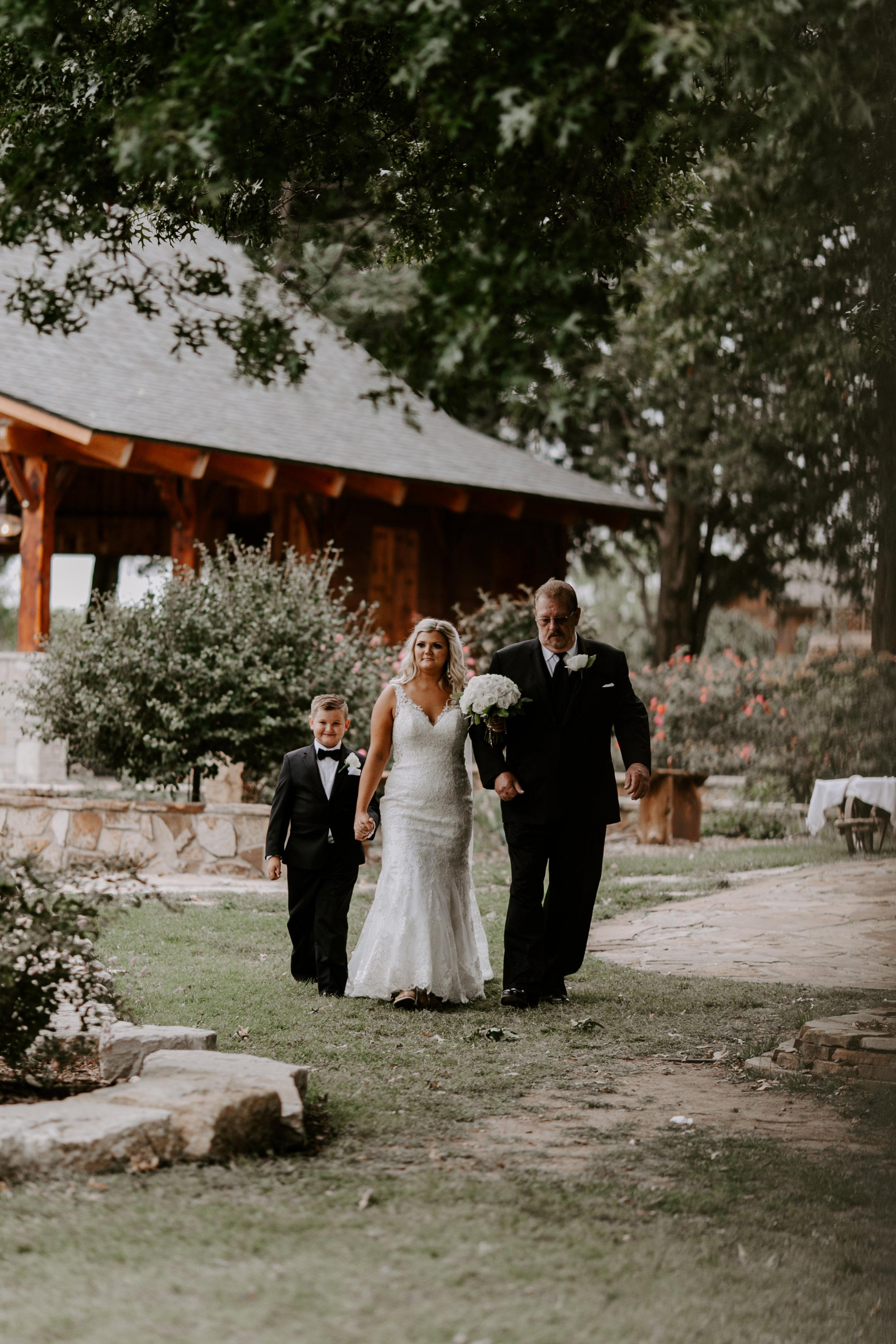 Clary Wedding-309.jpg