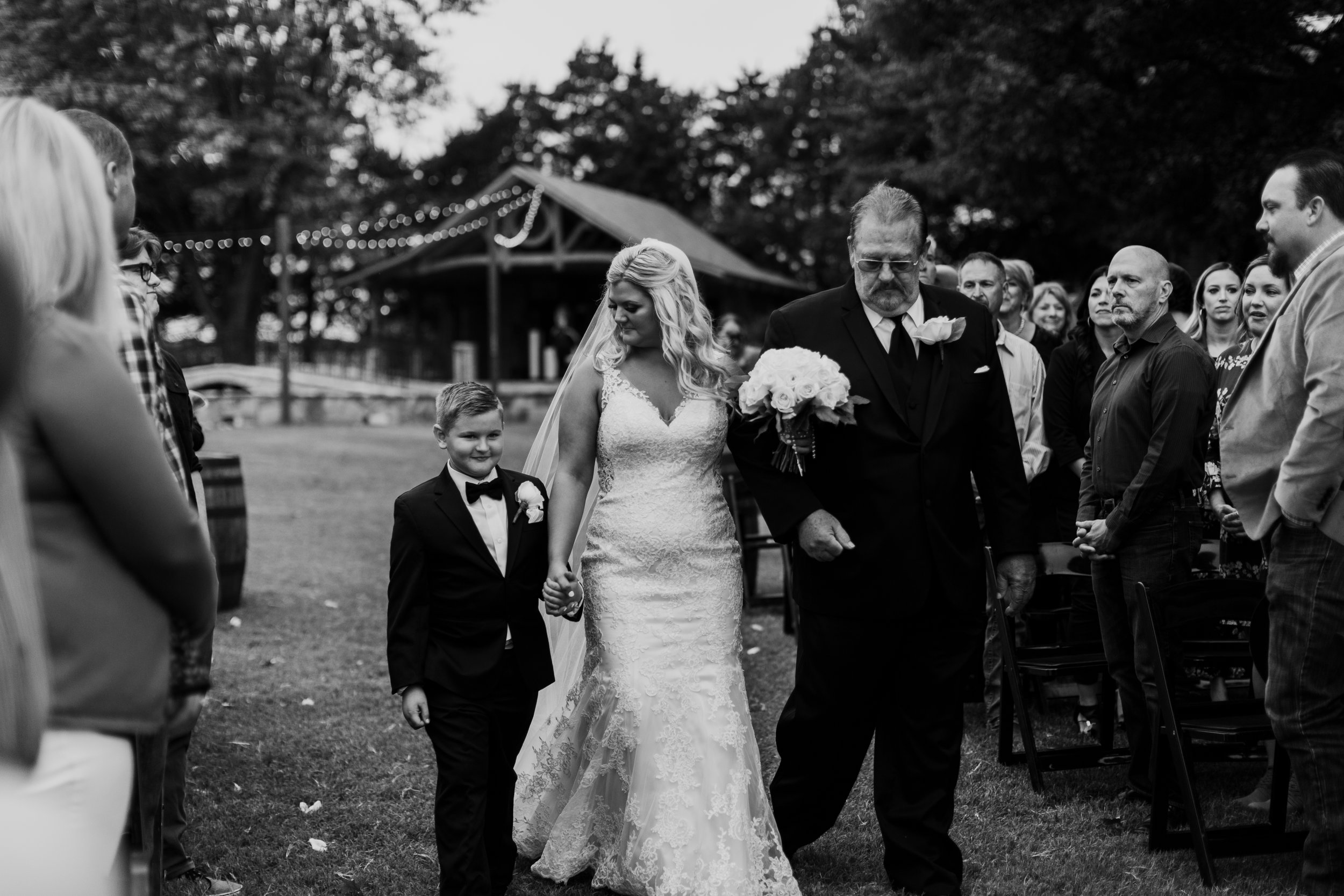 Clary Wedding-316.jpg