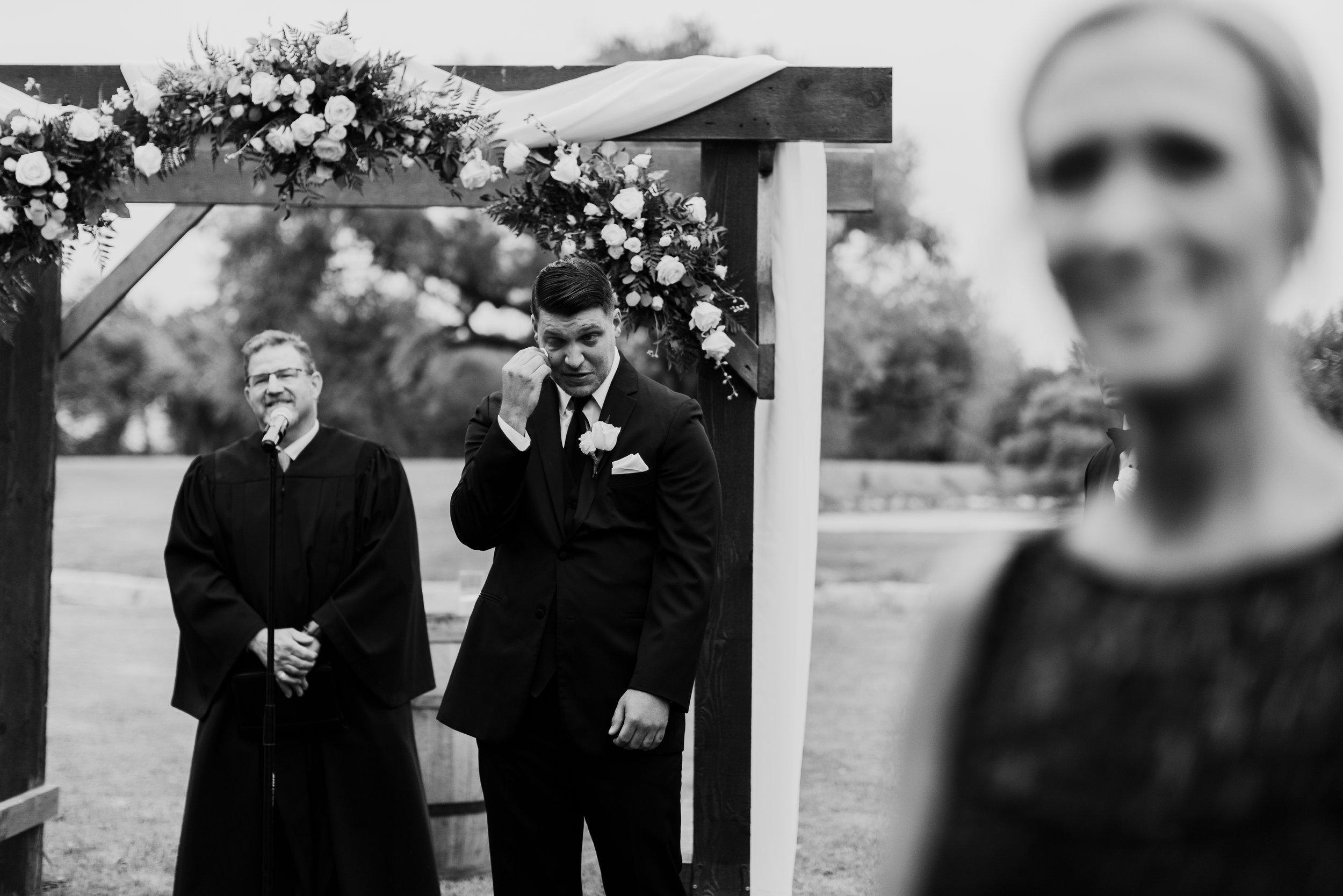 Clary Wedding-318.jpg