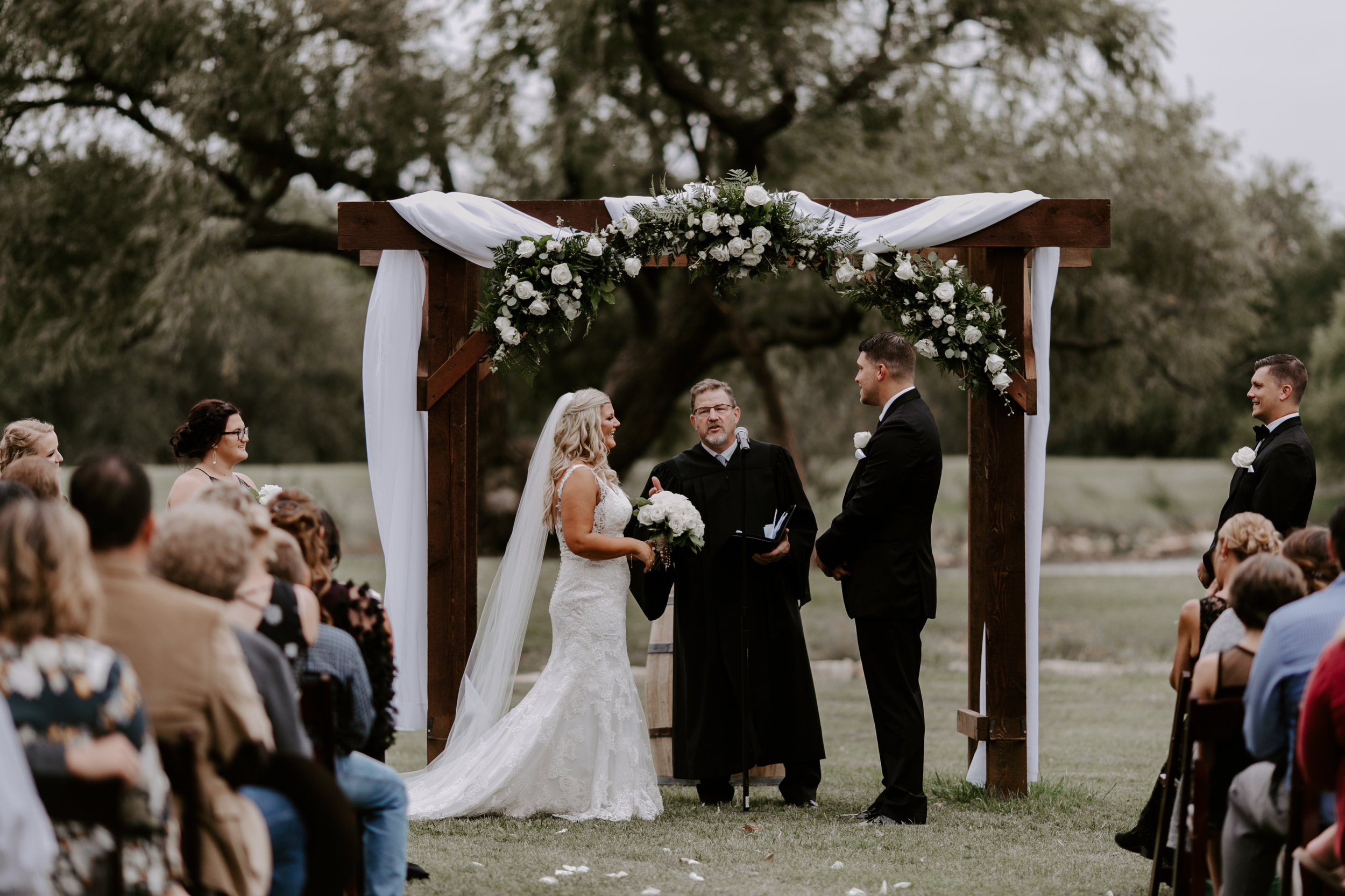 Clary Wedding-326.jpg