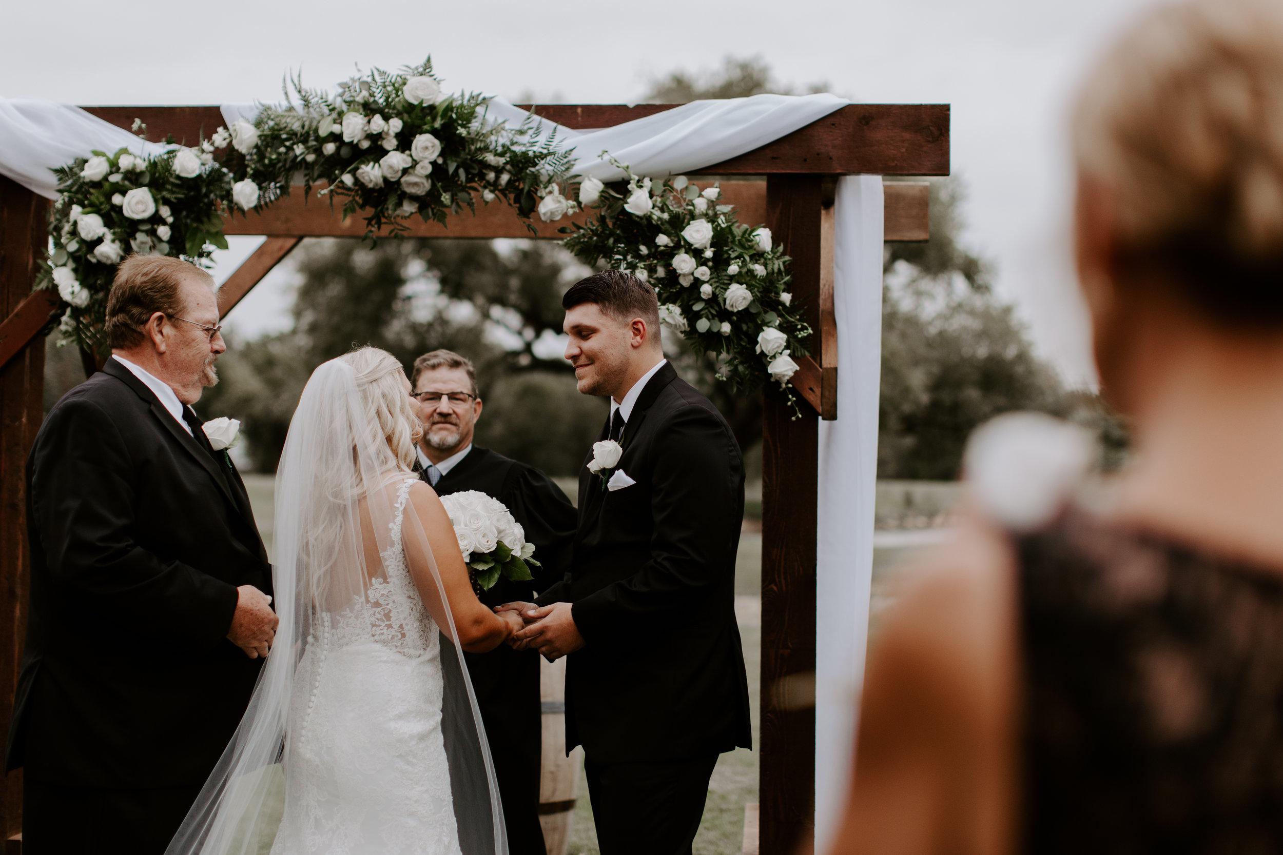 Clary Wedding-323.jpg