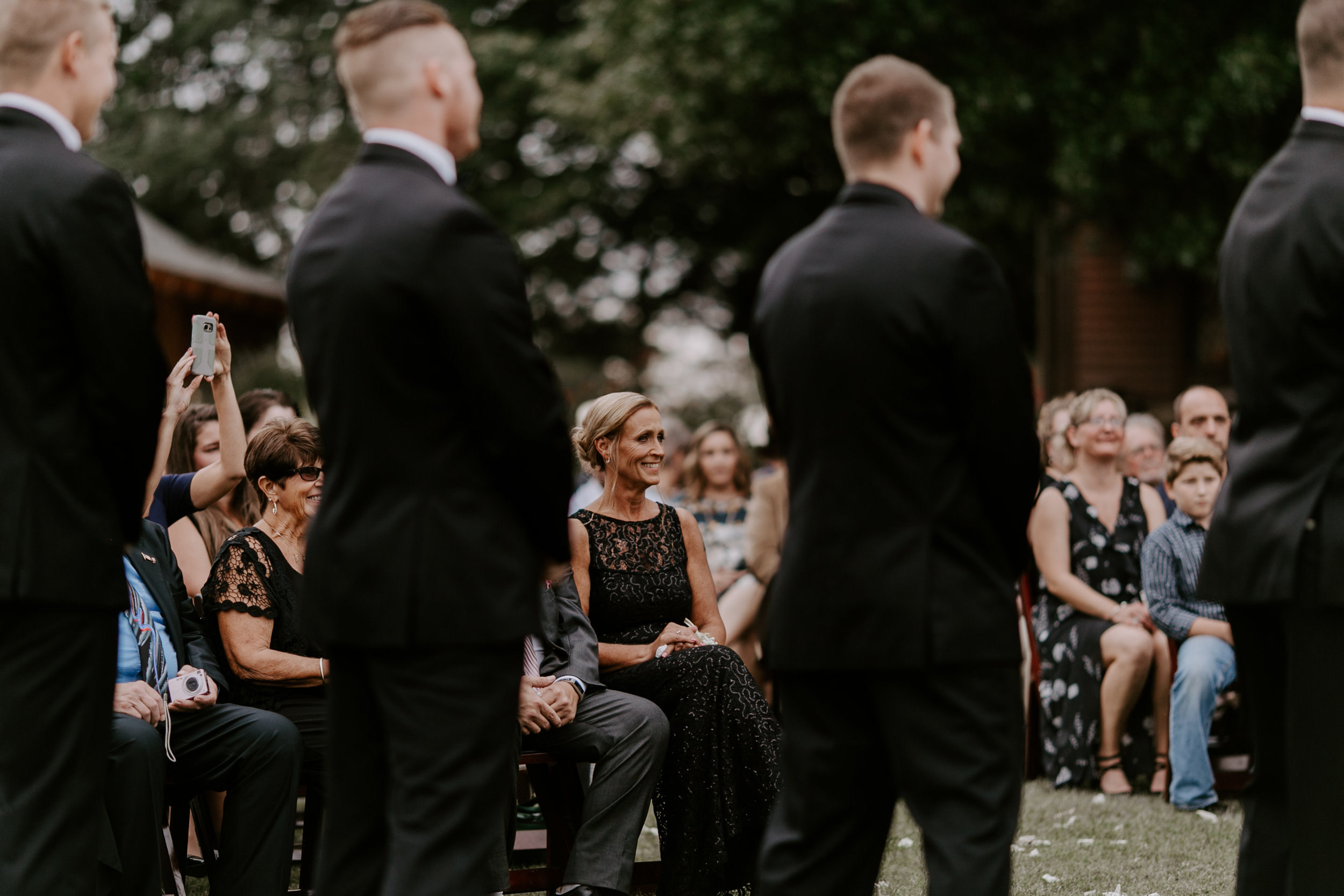 Clary Wedding-337.jpg