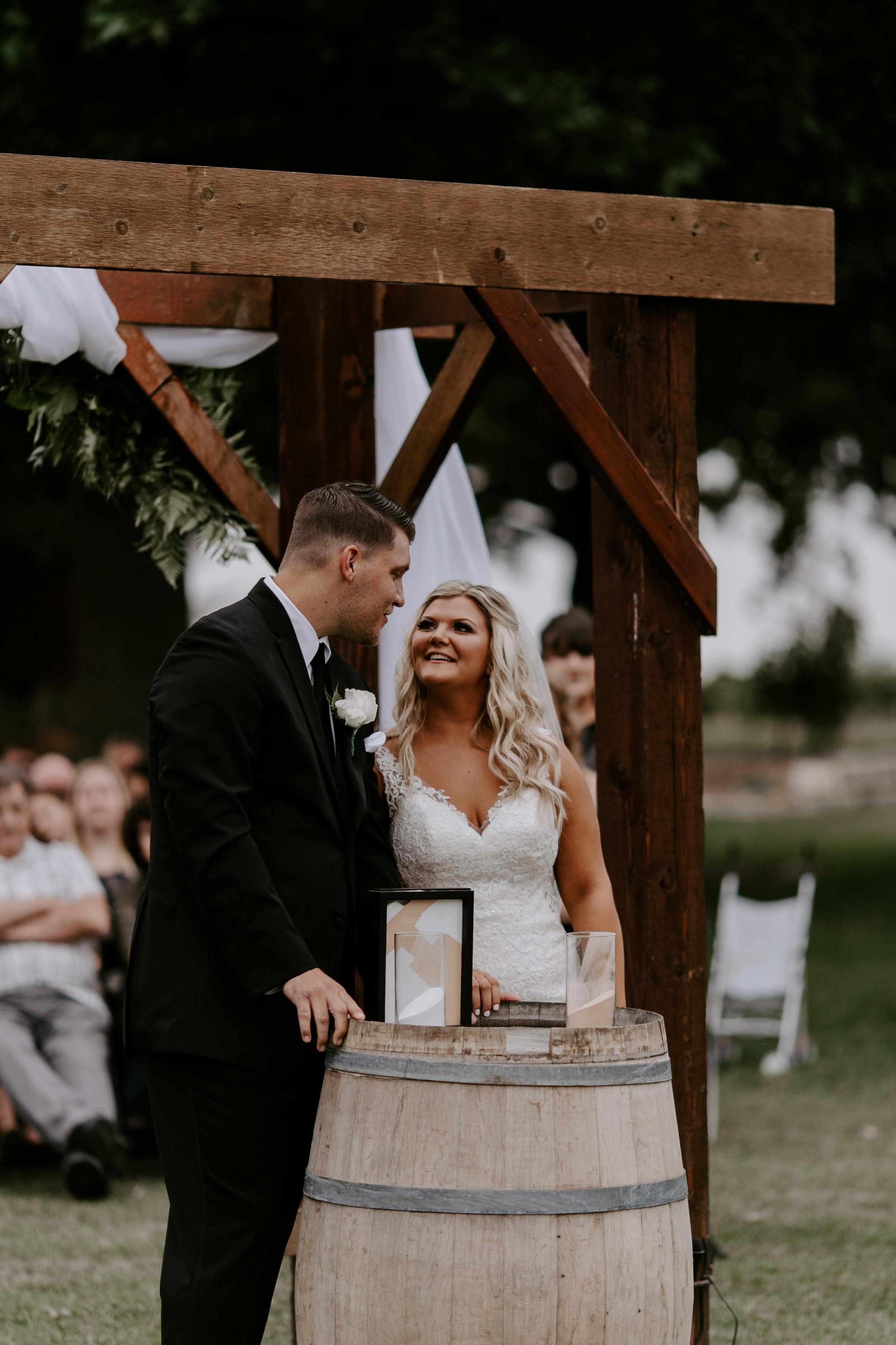Clary Wedding-336.jpg
