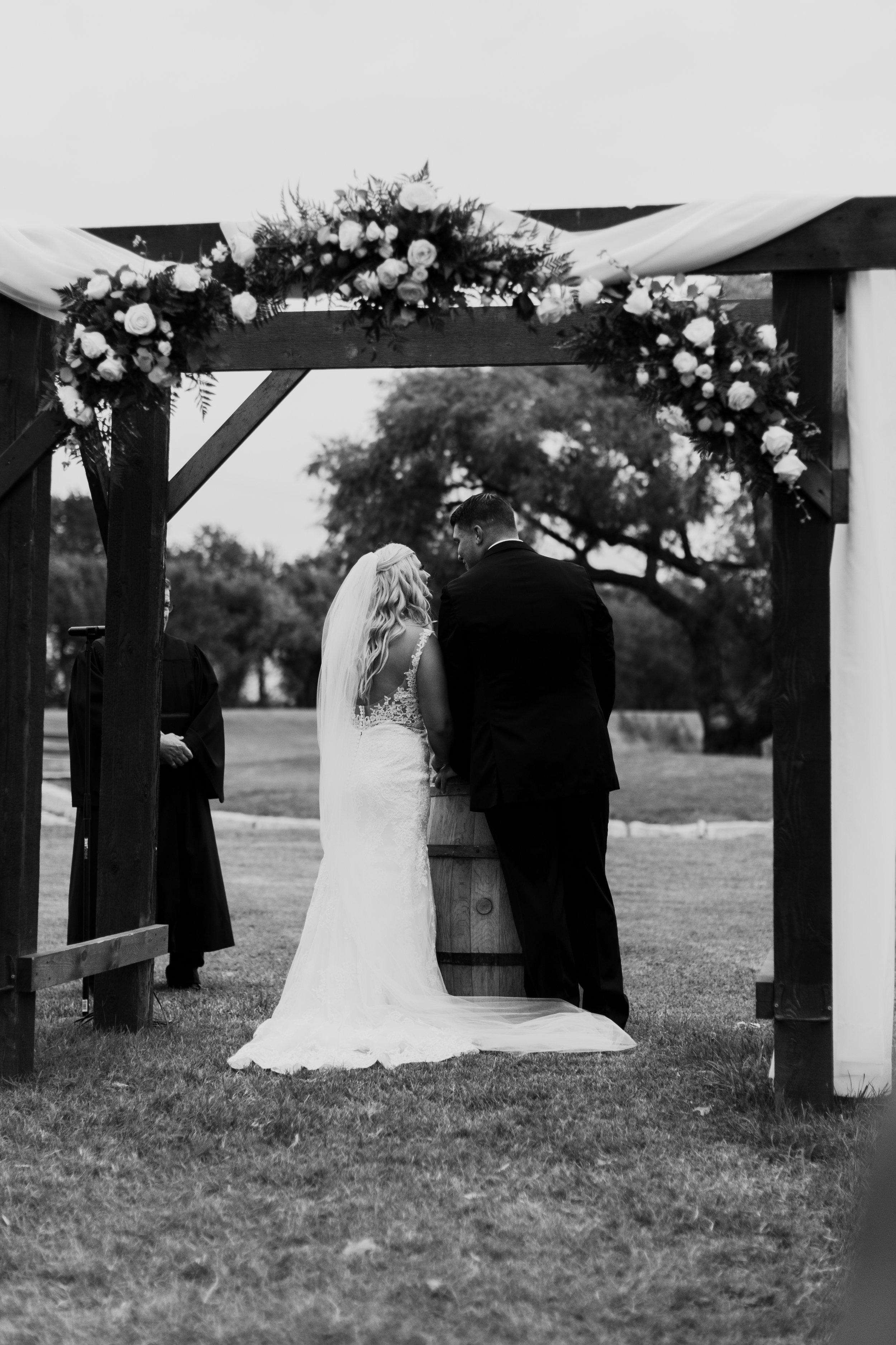 Clary Wedding-341.jpg