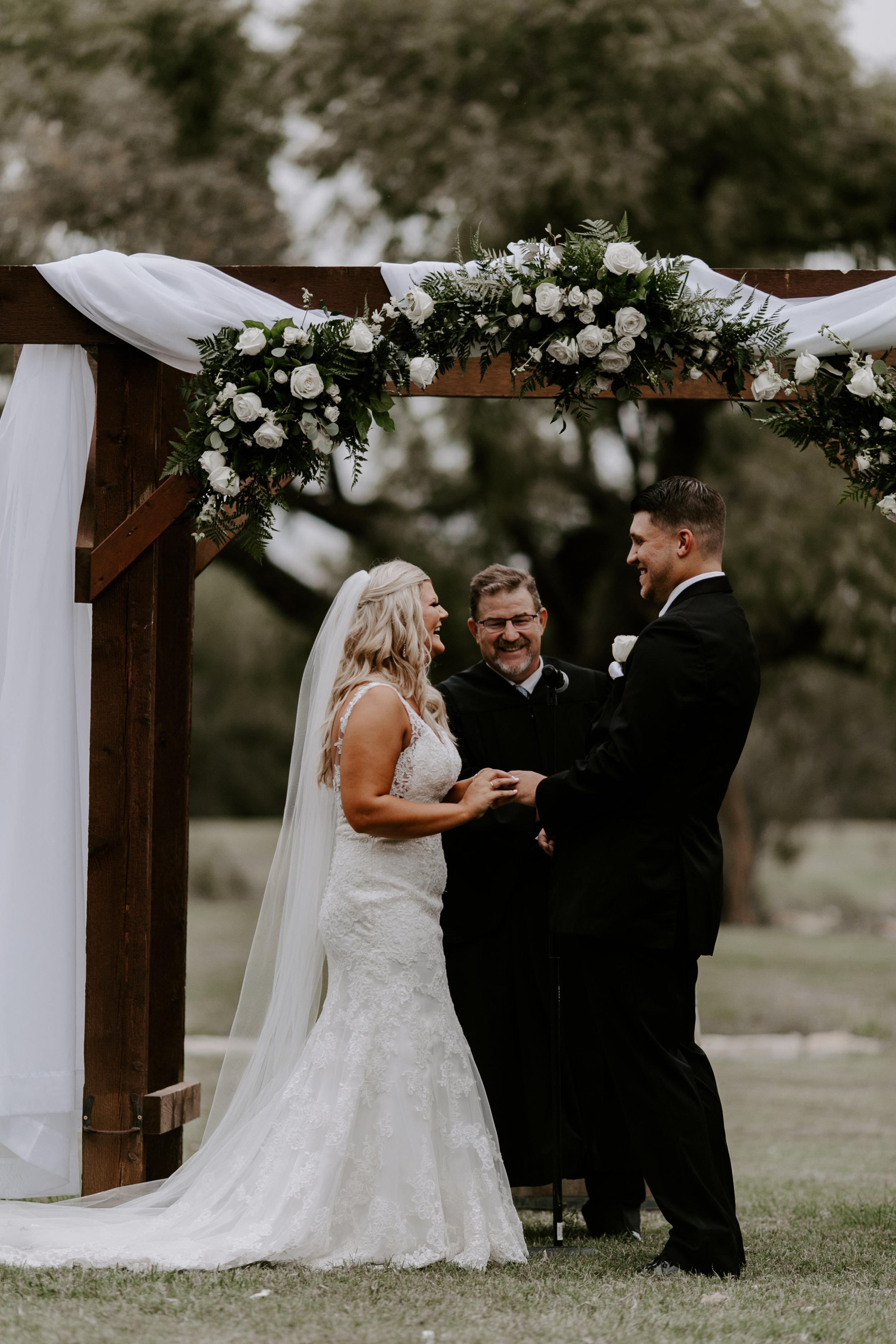 Clary Wedding-343.jpg