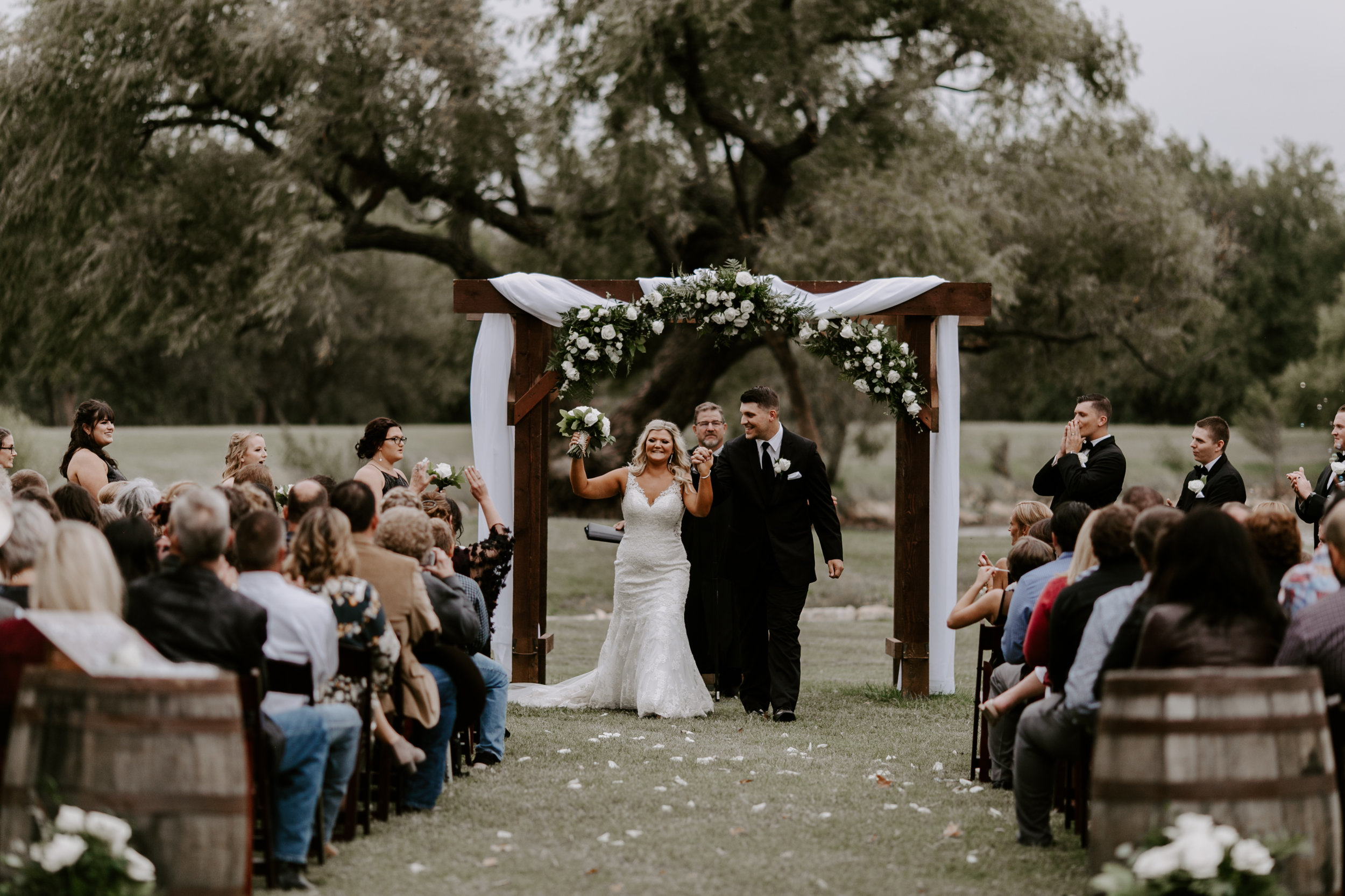 Clary Wedding-354.jpg