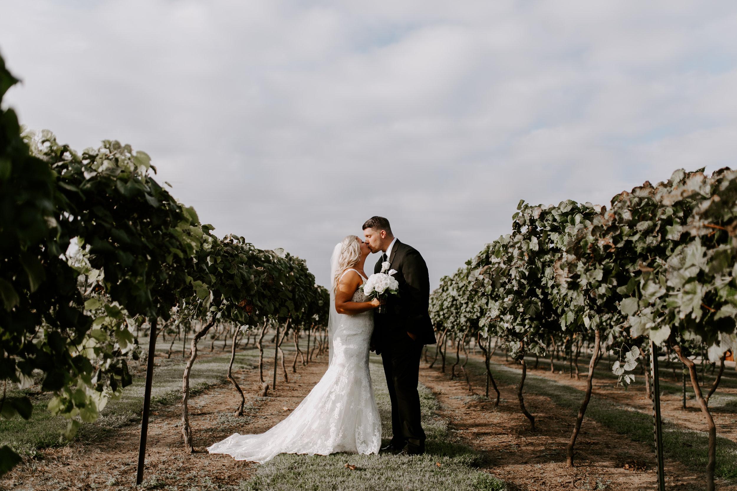 Clary Wedding-378.jpg