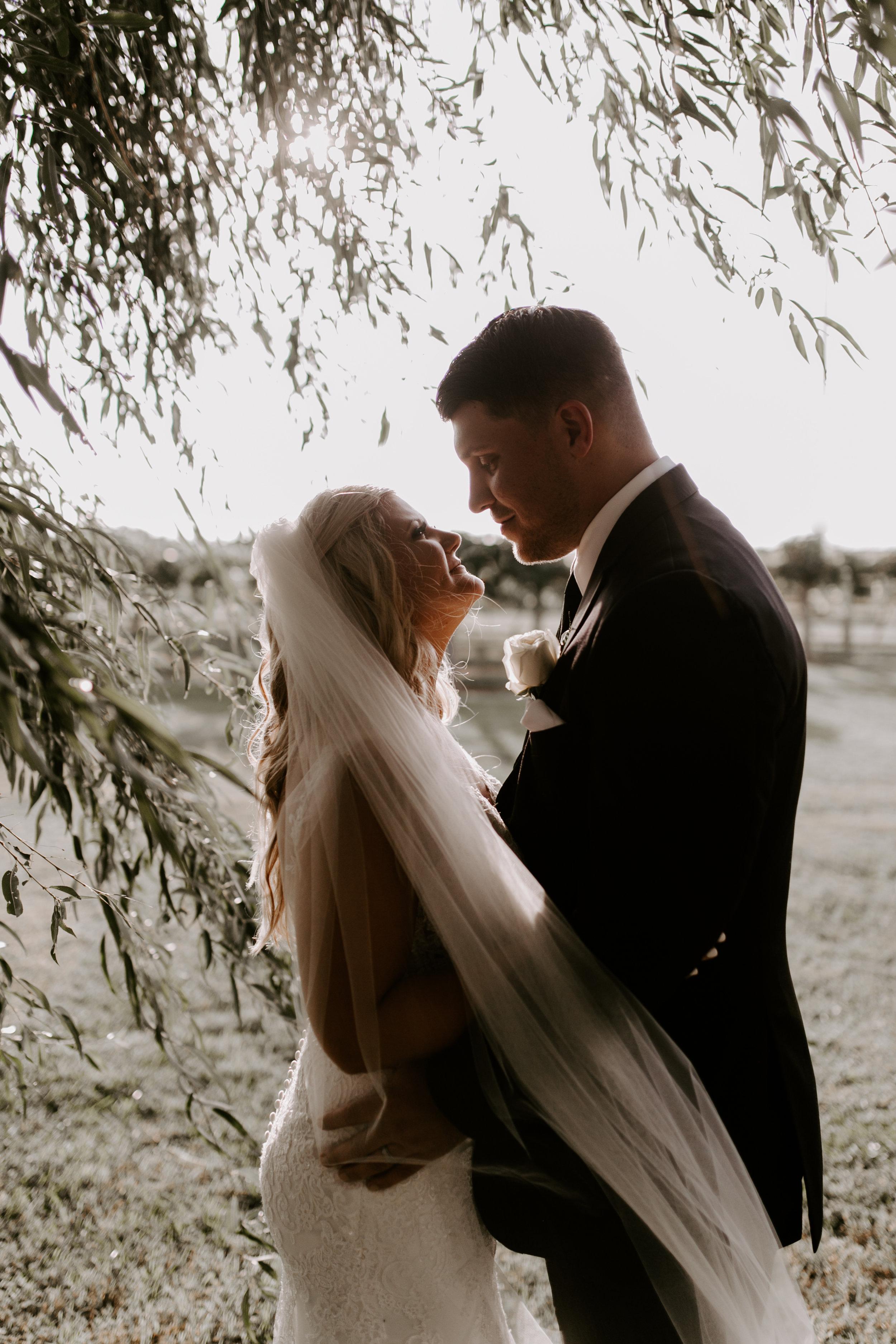Clary Wedding-382.jpg
