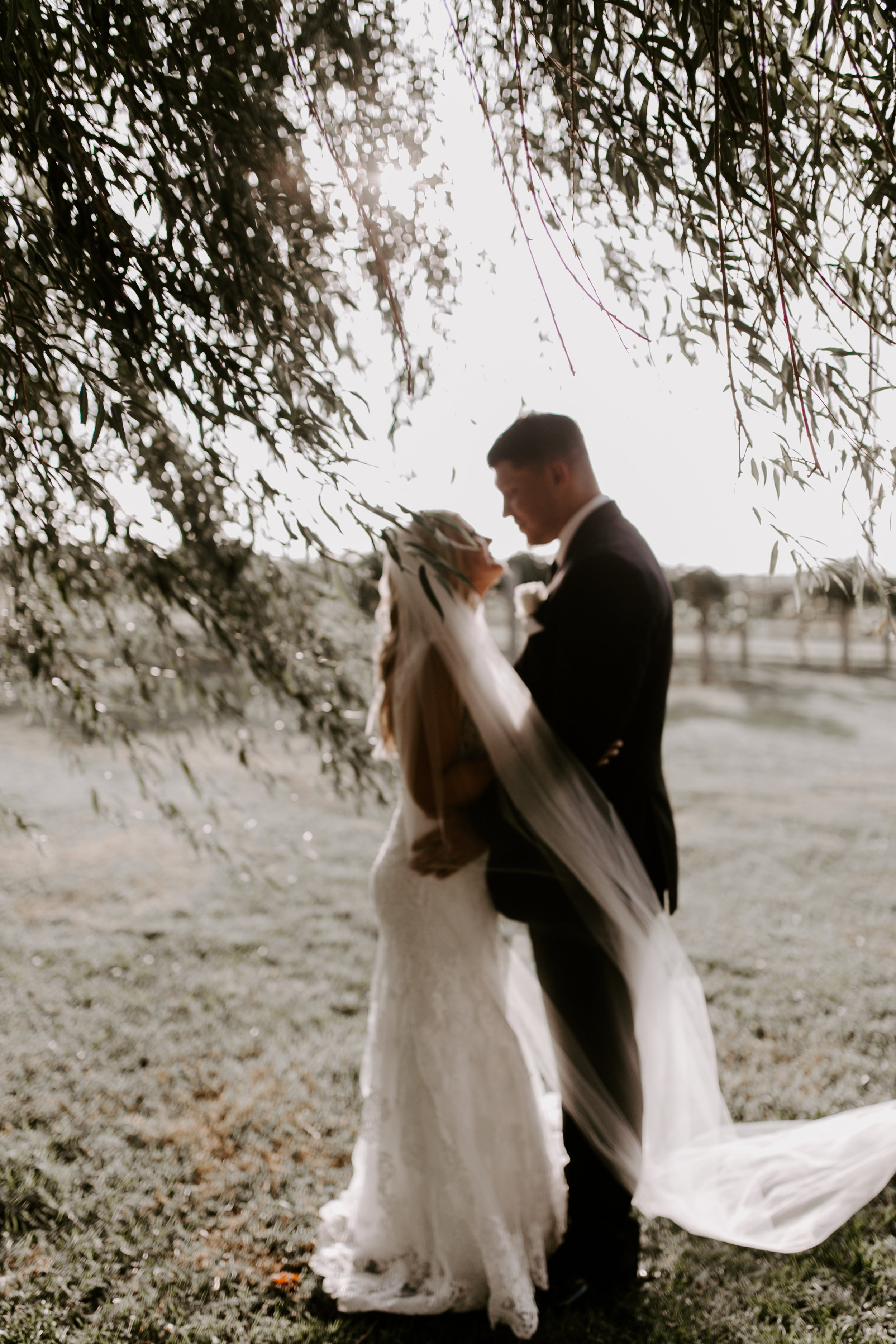 Clary Wedding-384.jpg