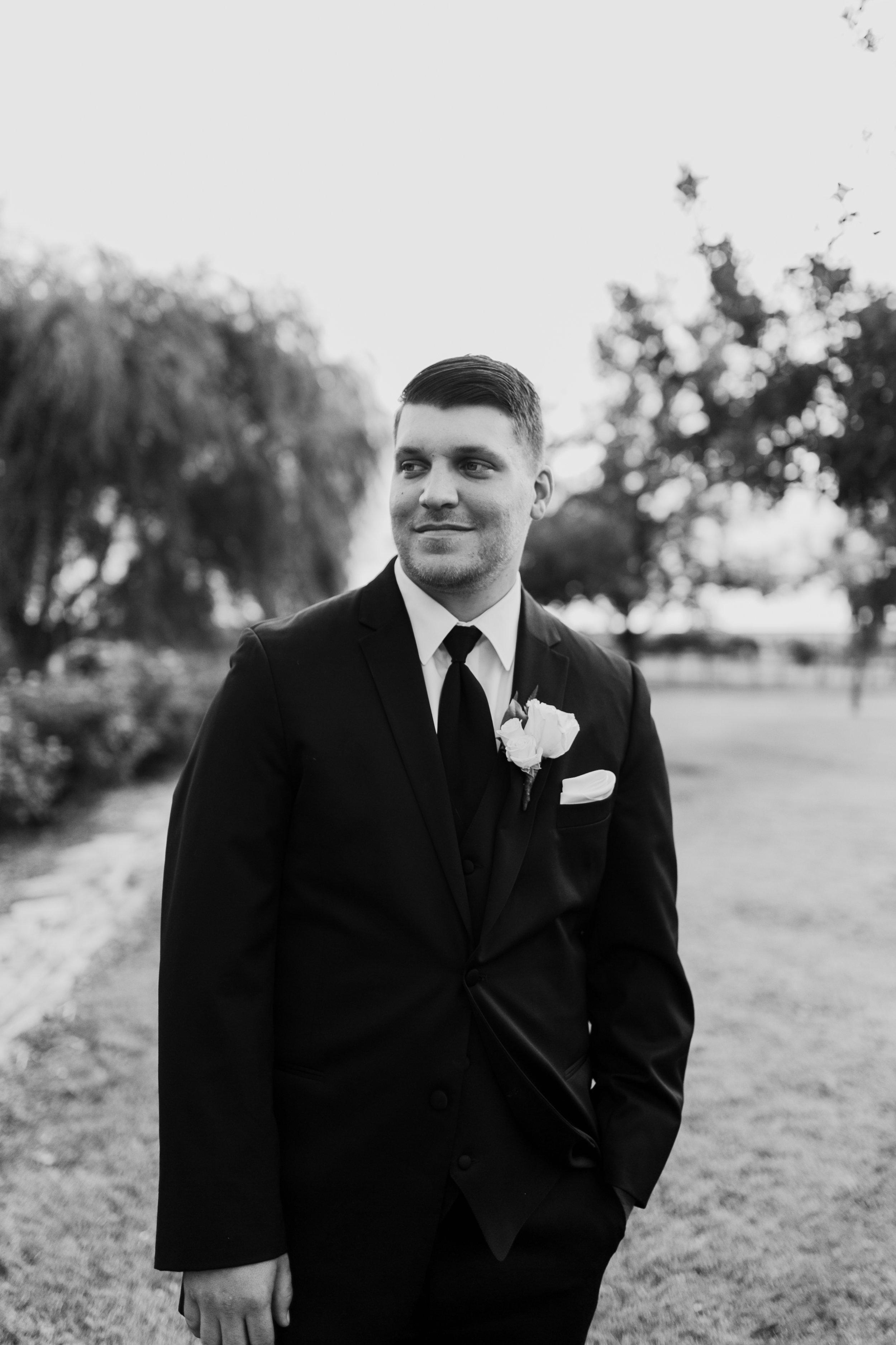 Clary Wedding-411.jpg