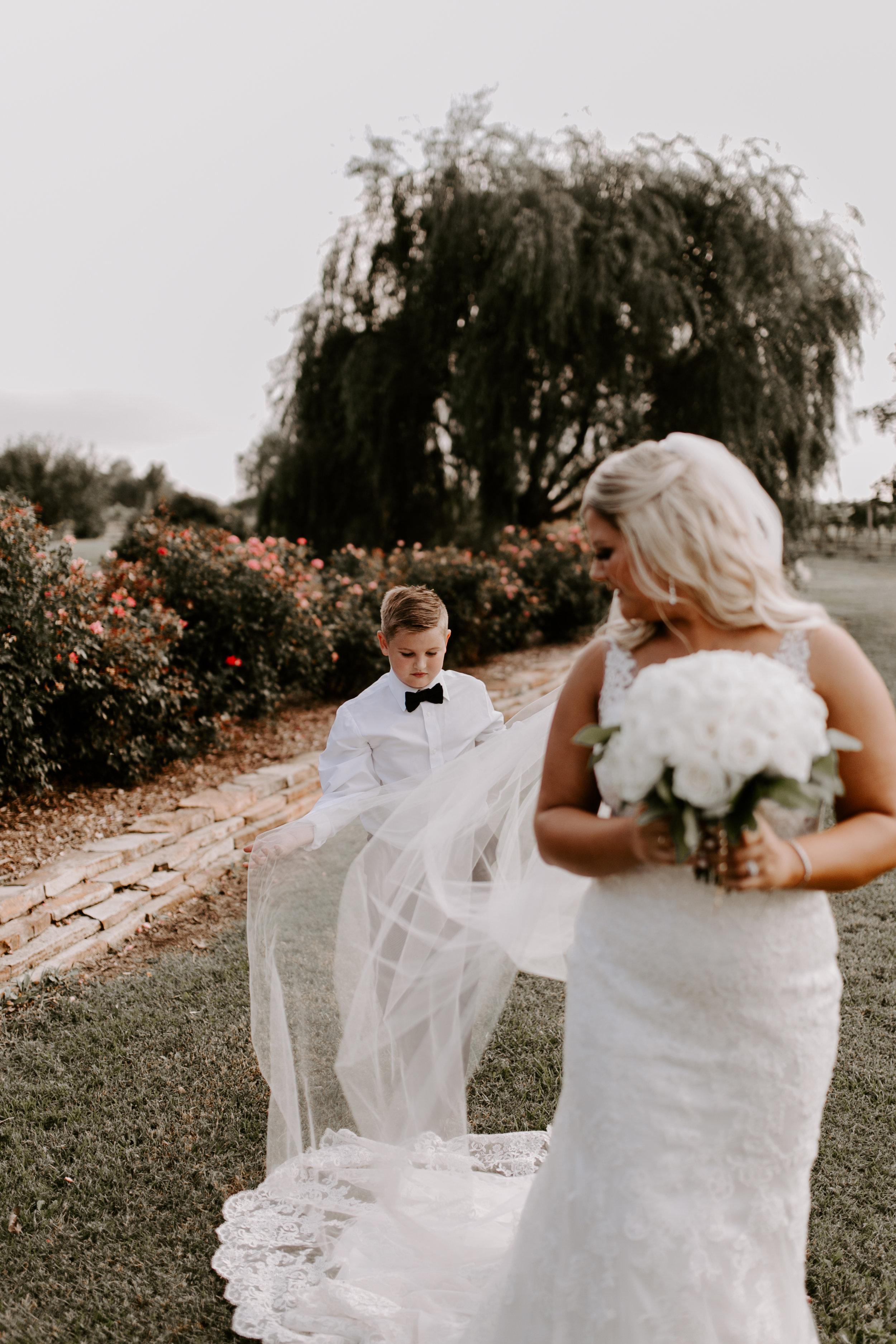 Clary Wedding-404.jpg