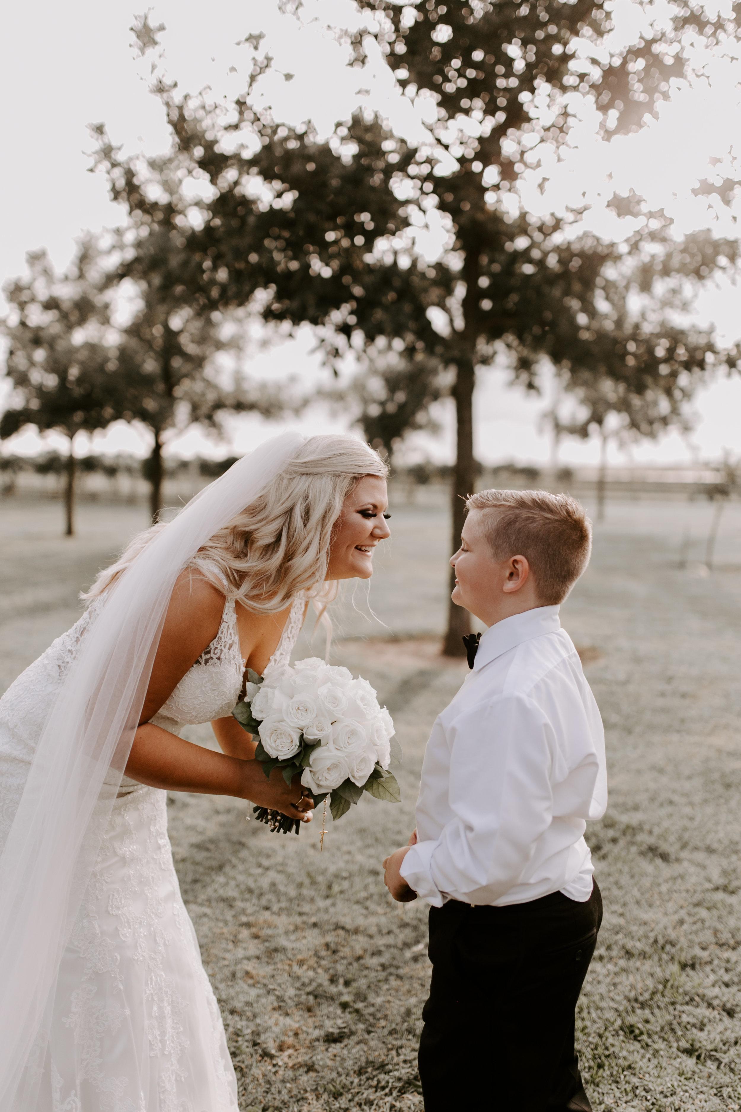 Clary Wedding-407.jpg