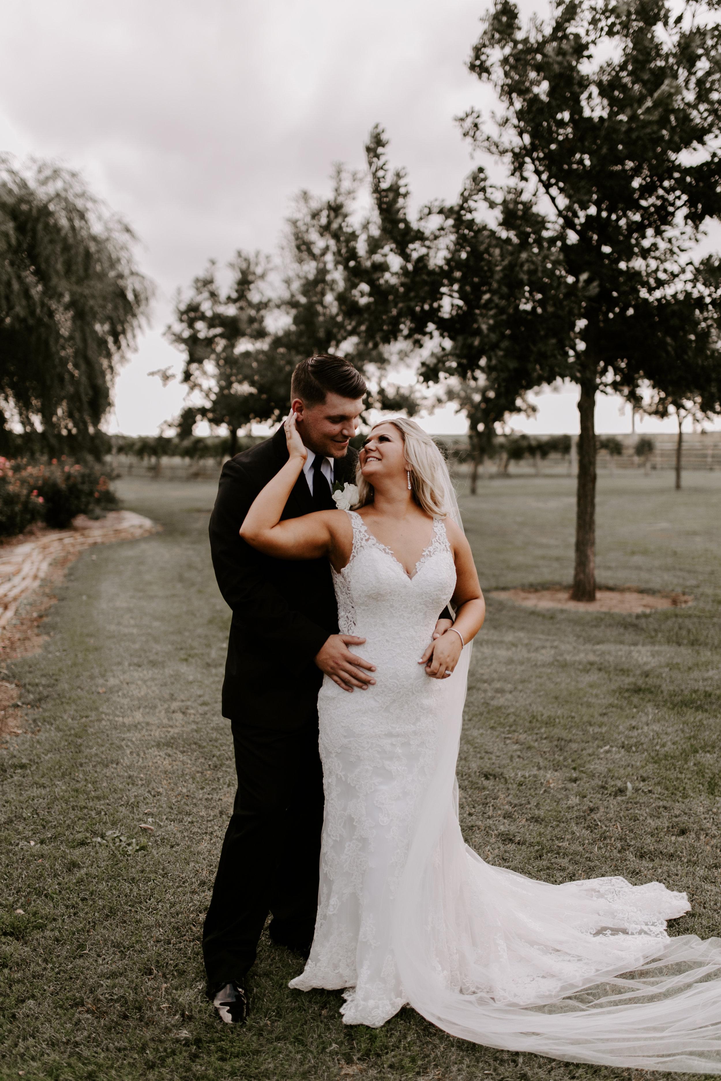 Clary Wedding-422.jpg