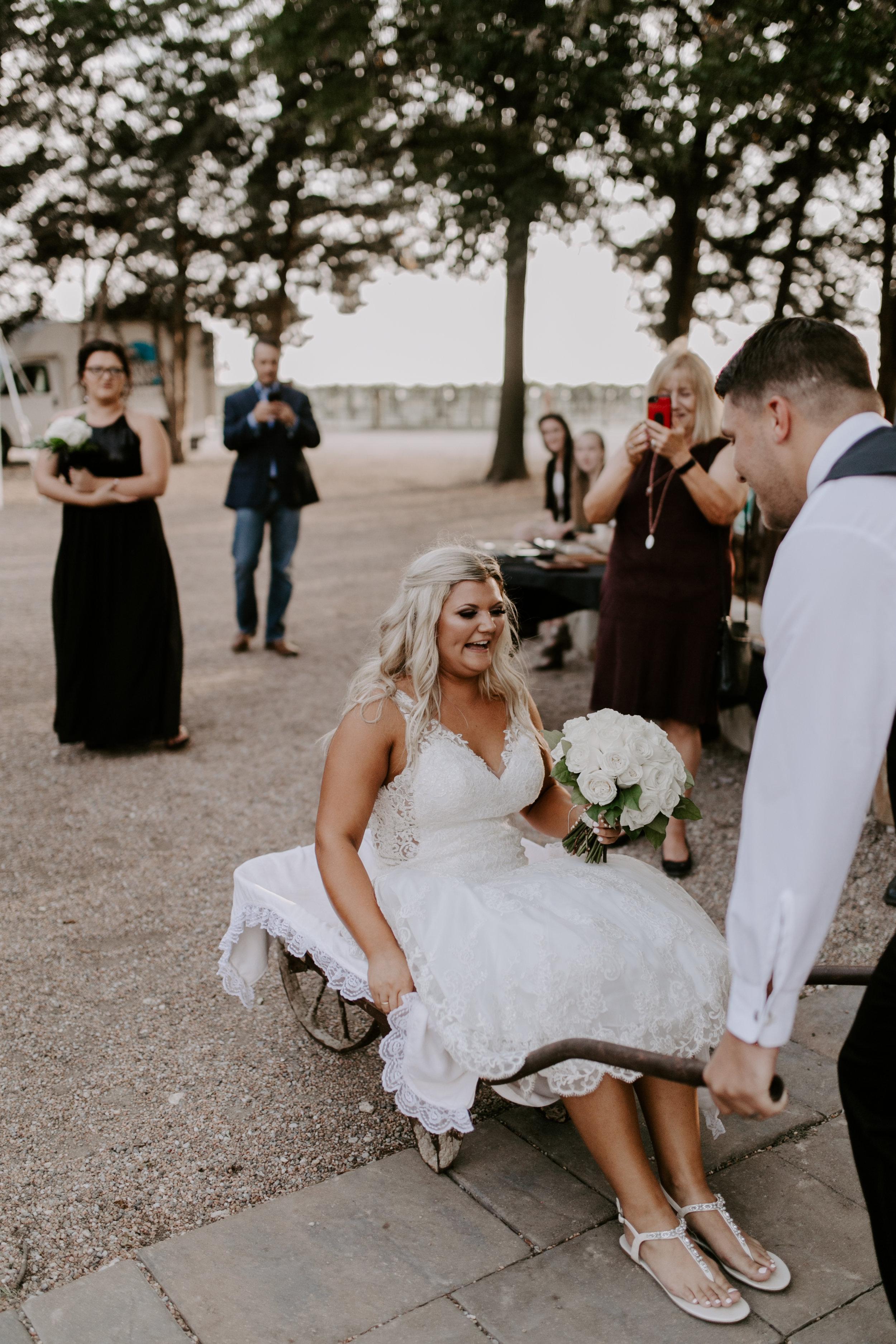 Clary Wedding-452.jpg