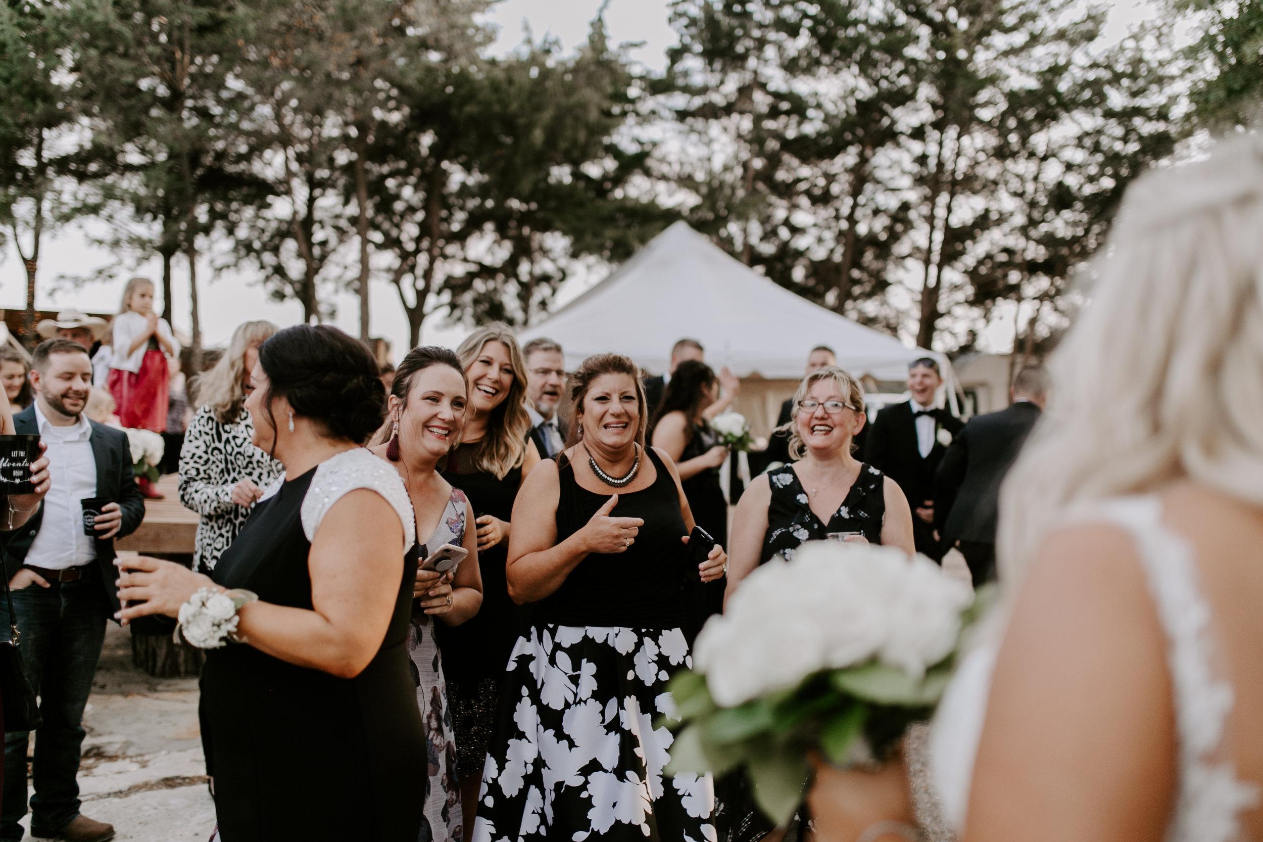 Clary Wedding-454.jpg