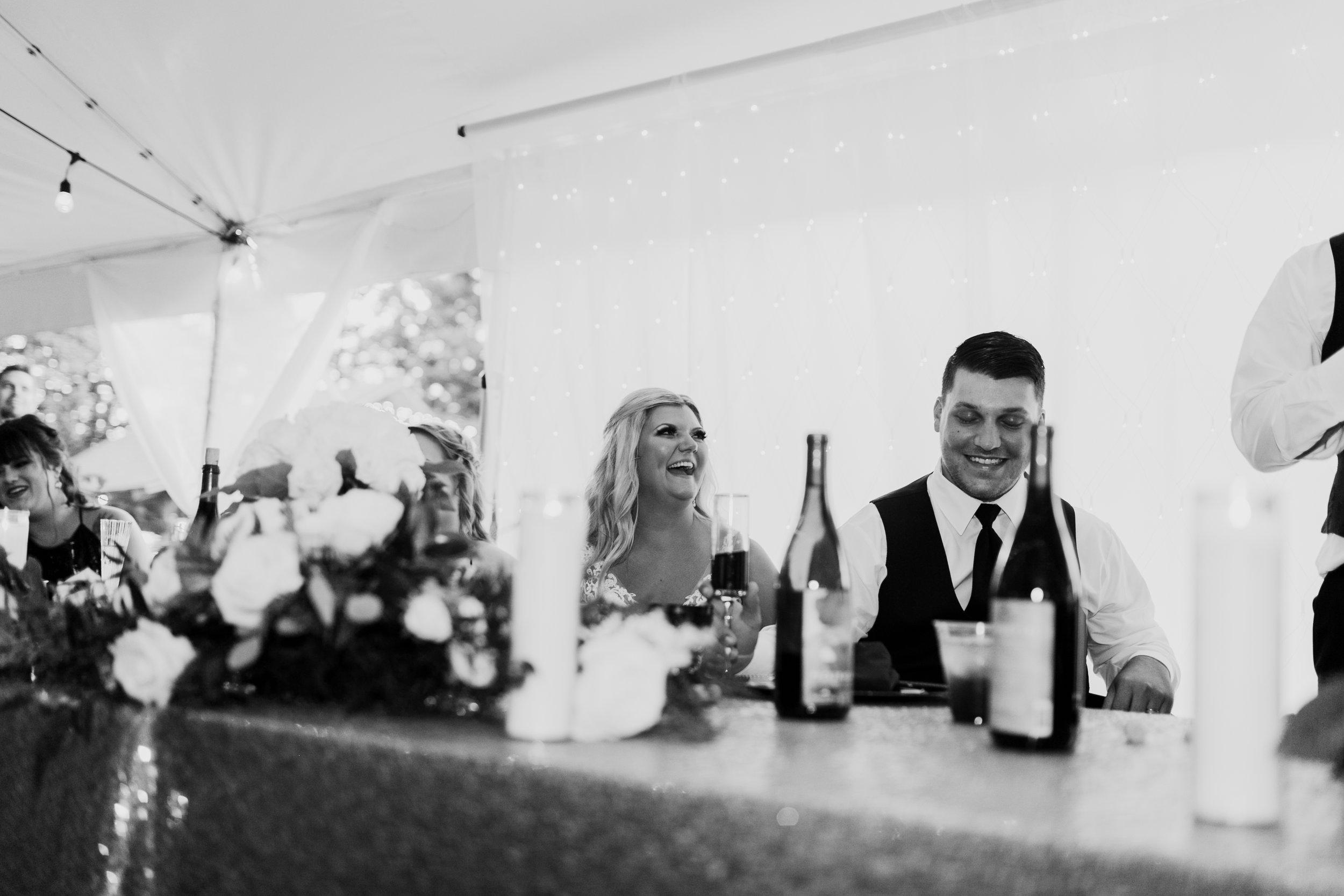 Clary Wedding-463.jpg