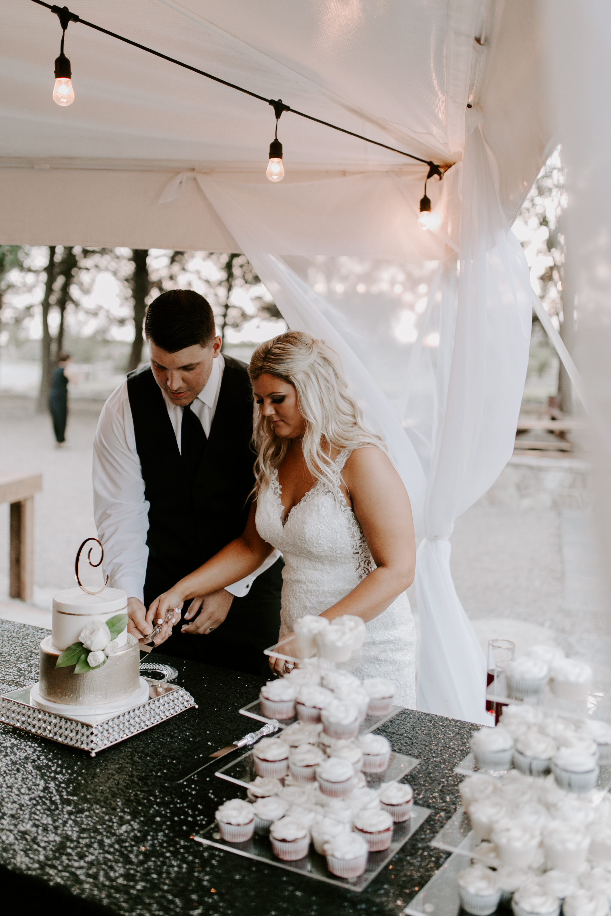 Clary Wedding-471.jpg