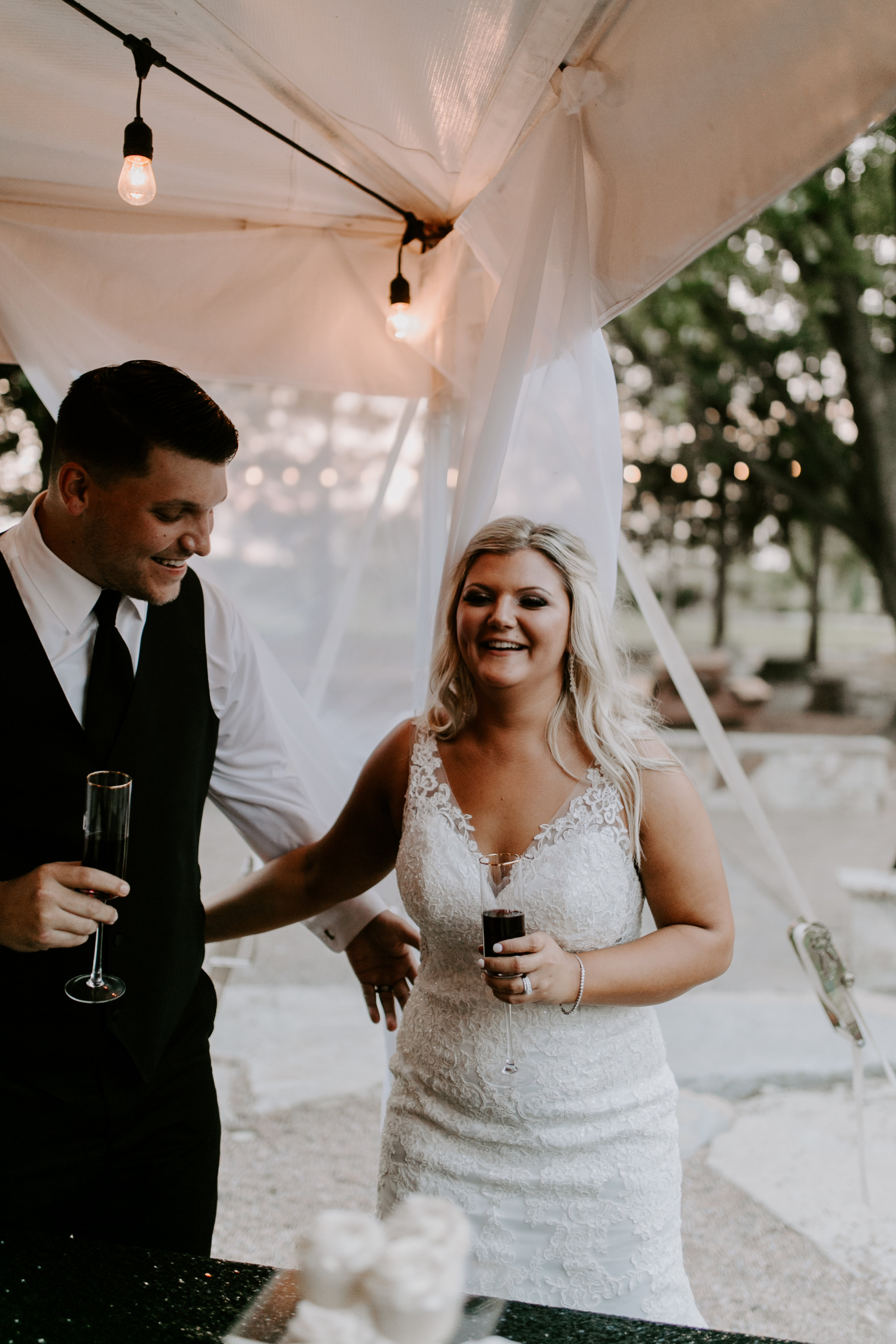 Clary Wedding-476.jpg