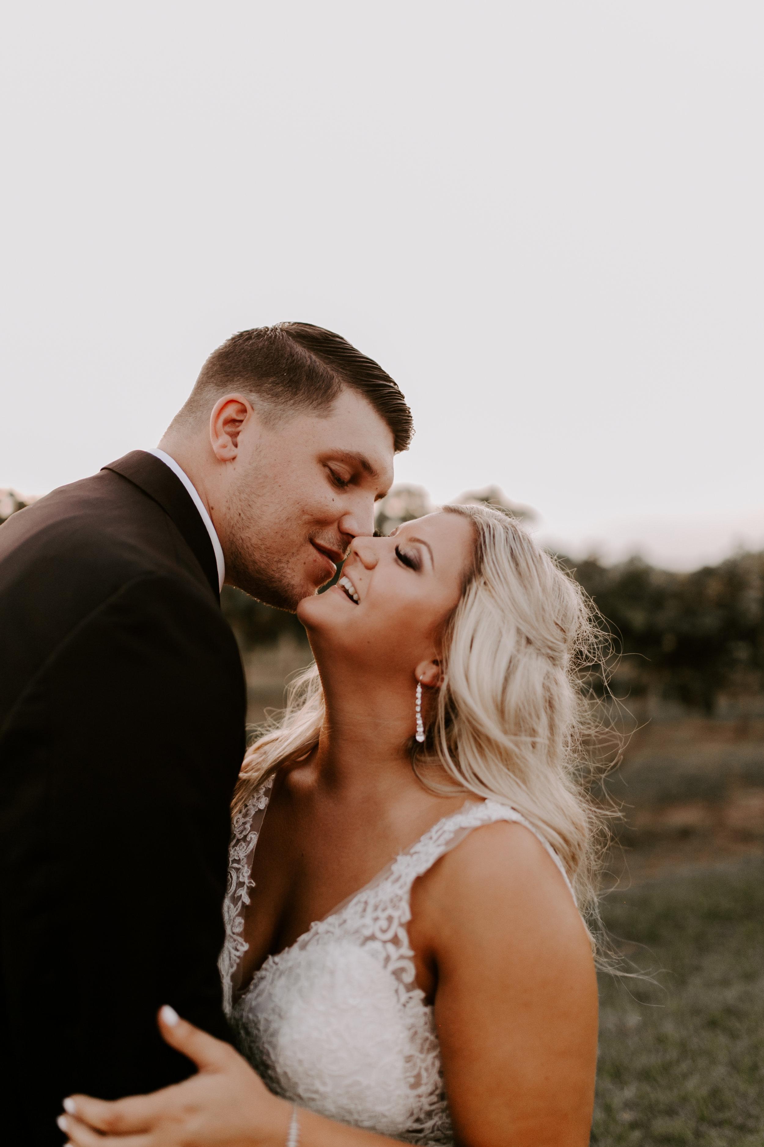 Clary Wedding-480.jpg