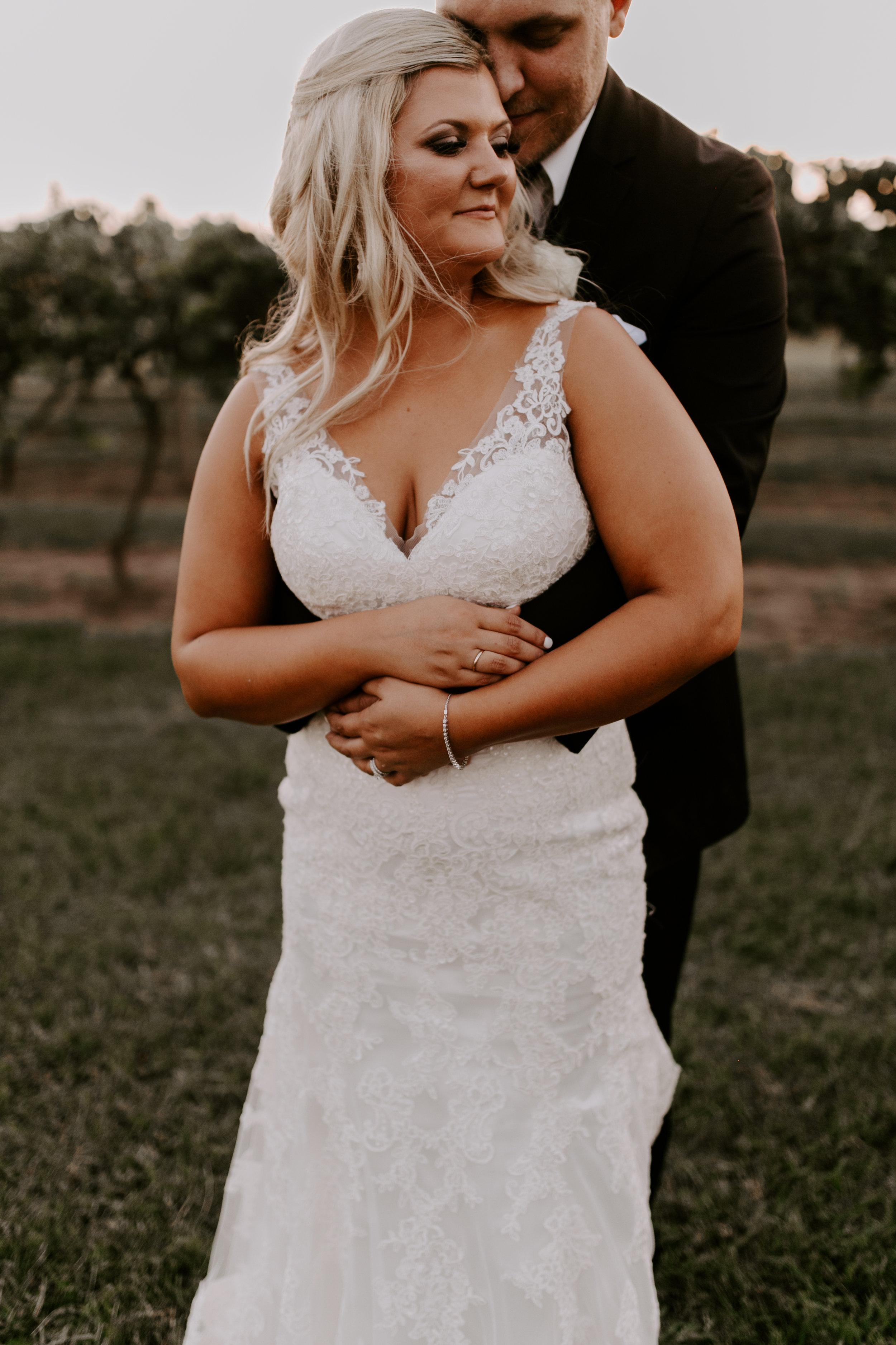 Clary Wedding-497.jpg