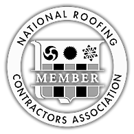 National Roofing Contractors Association Trust Seal