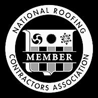 National Roofing Contractors Association Trust Seal