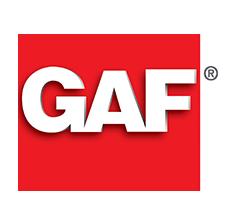 GAF2.png